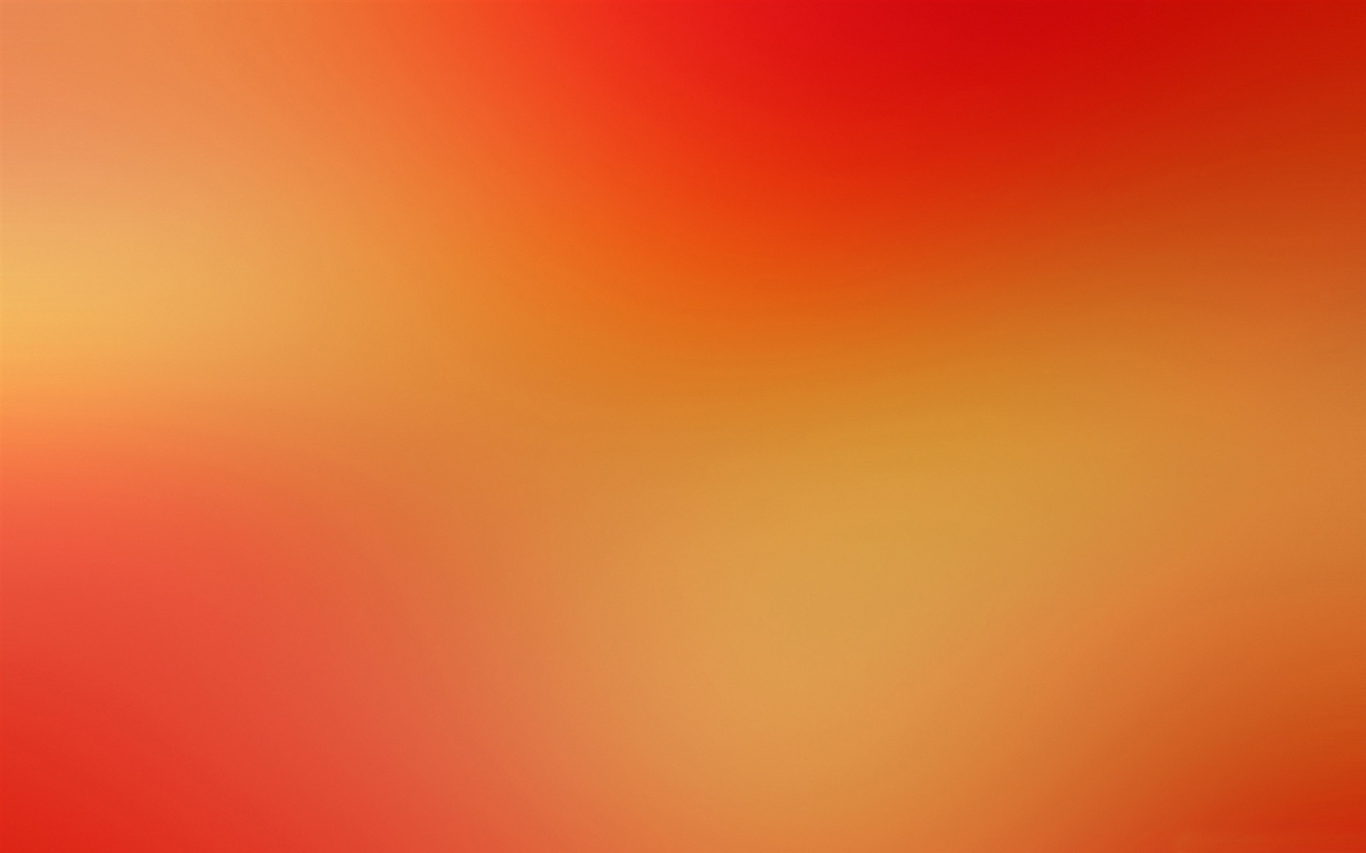 resumen de fondo naranja 2017 dise u00f1o hd wallpaper avance