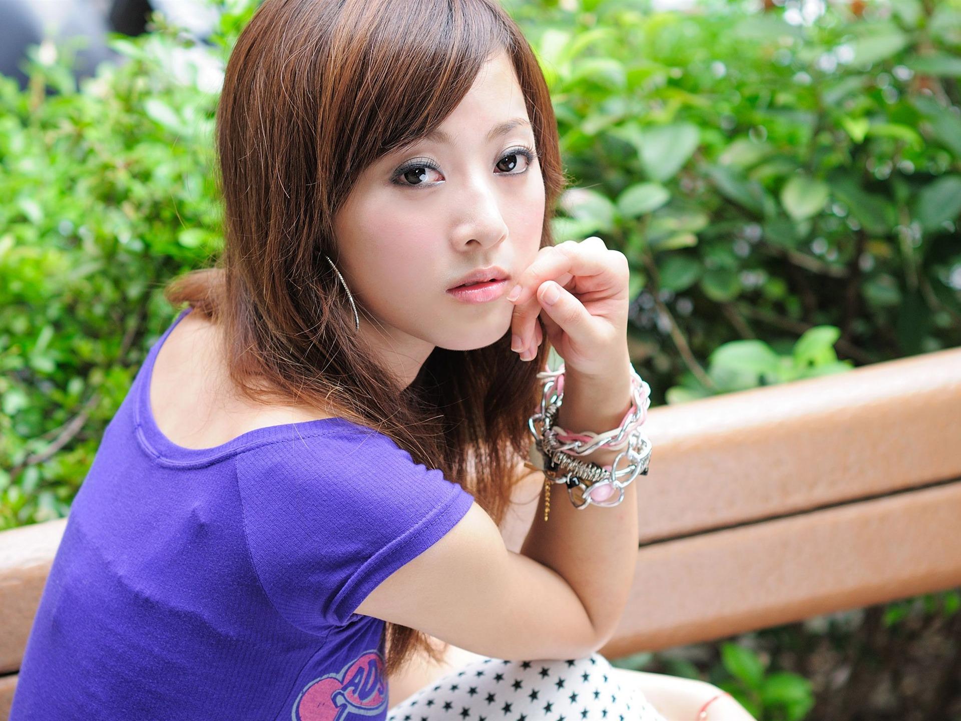 Пенис скрытые фото азиаток русская девка ебется
