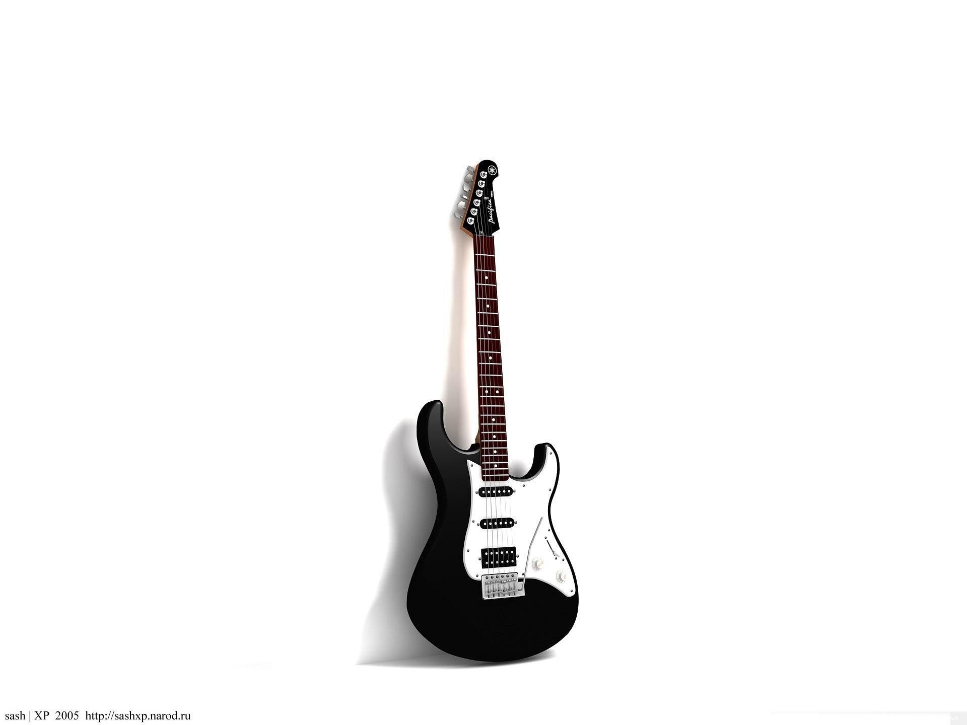 エレキギター 音楽テーマの壁紙プレビュー 10wallpaper Com