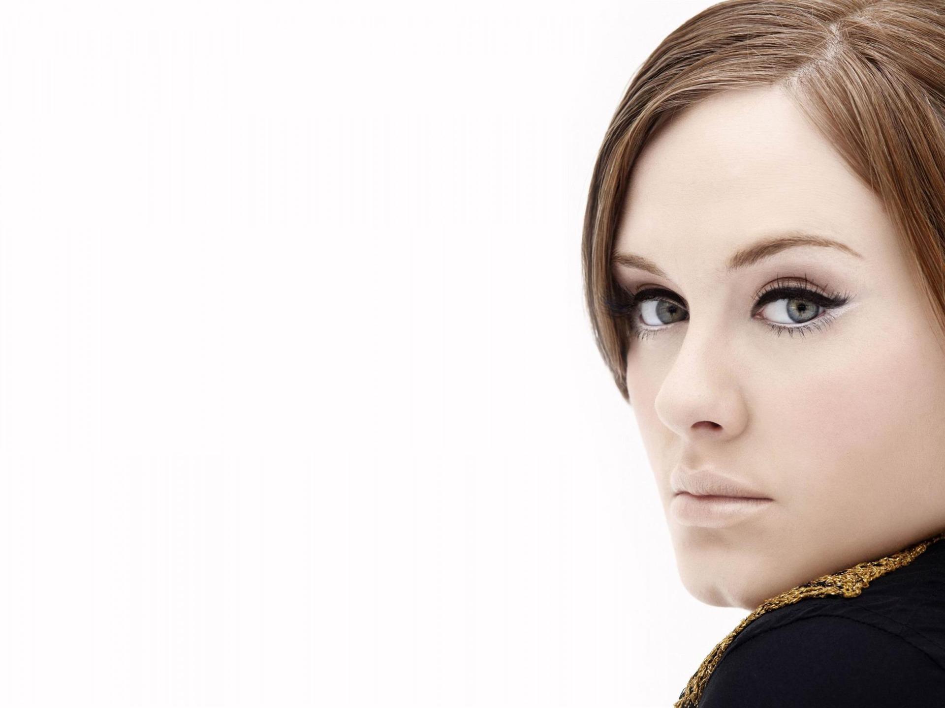 アデル (歌手)の画像 p1_33