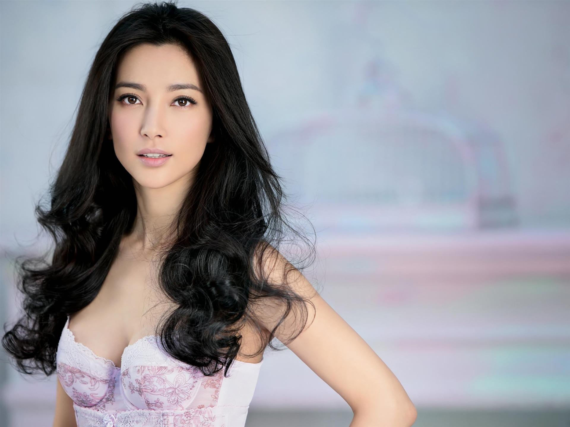 все фото самых красивых девушек китаянок дом, трахаемся