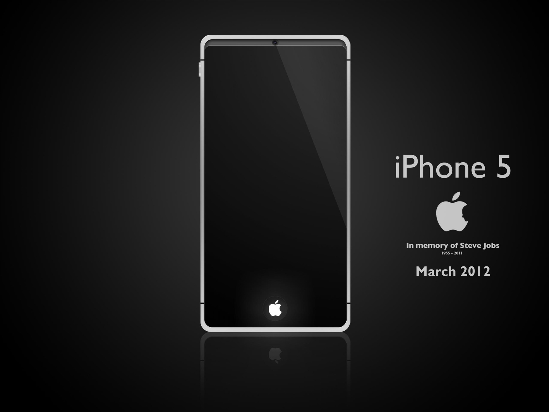 Appleiphone5hd 1920x1440 appleiphone5hd 1920x1440 voltagebd Gallery