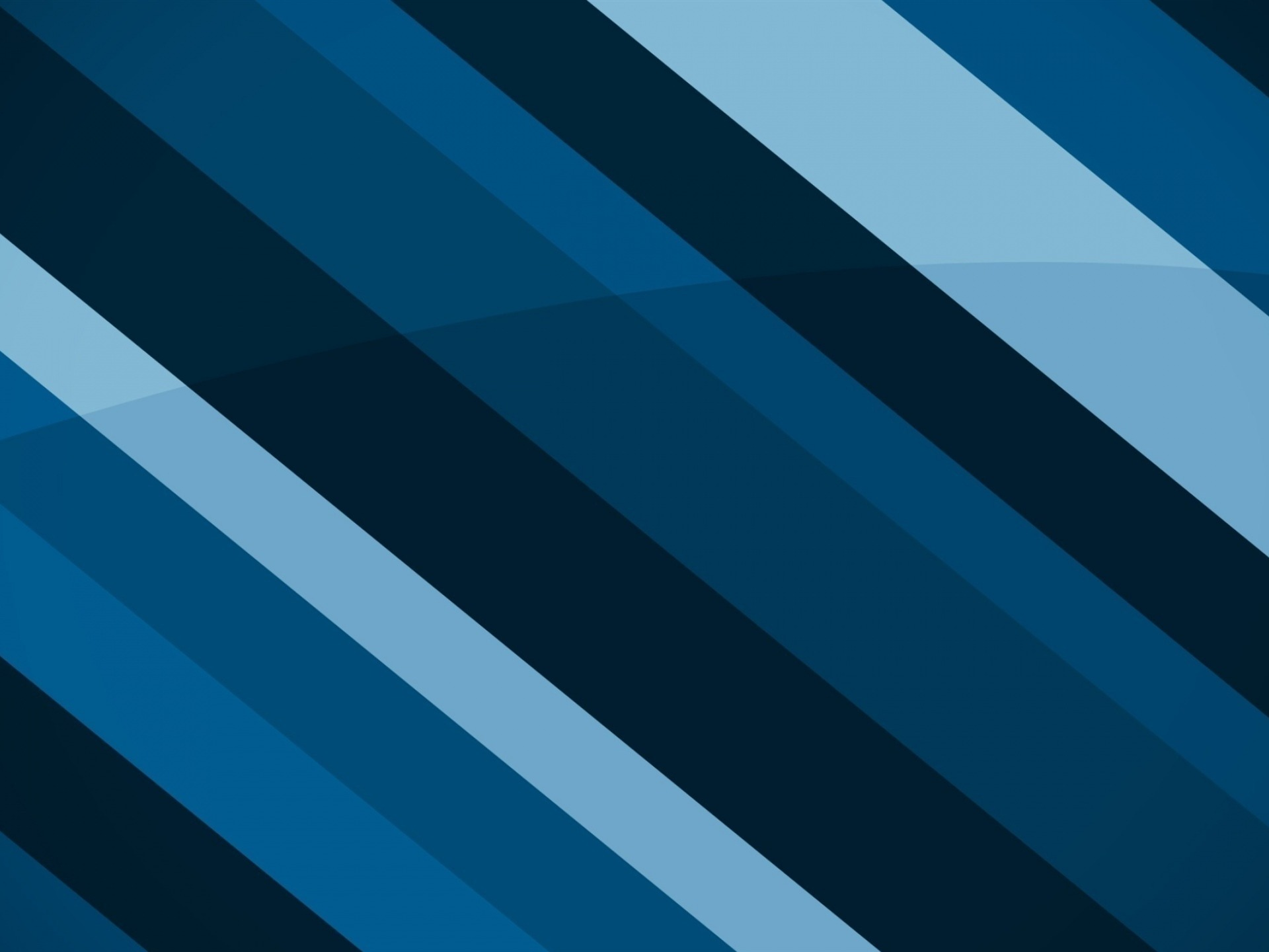 Line Gray Blue Obliquely Design Abstract Wallpaper Preview