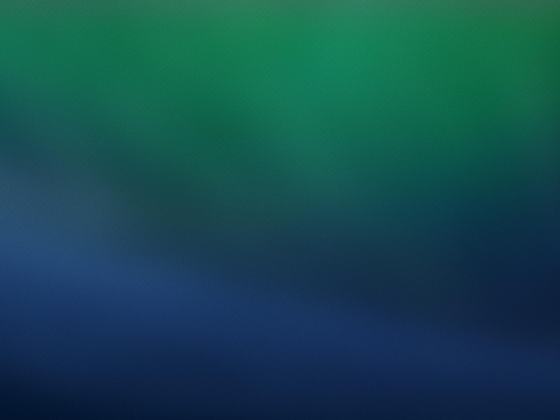 mac os x mavericks hd desktop wallpaper 05 preview | 10wallpaper