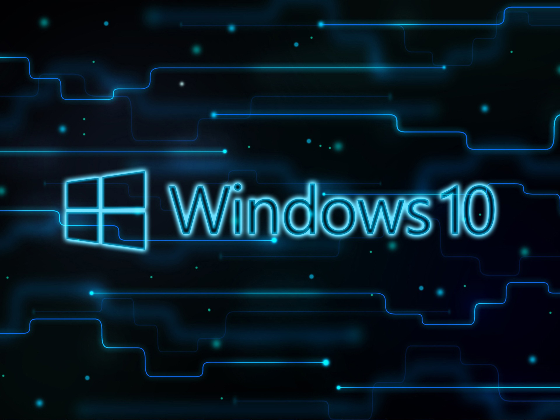 Windows 10 Hd Theme Desktop Wallpaper 13 Preview