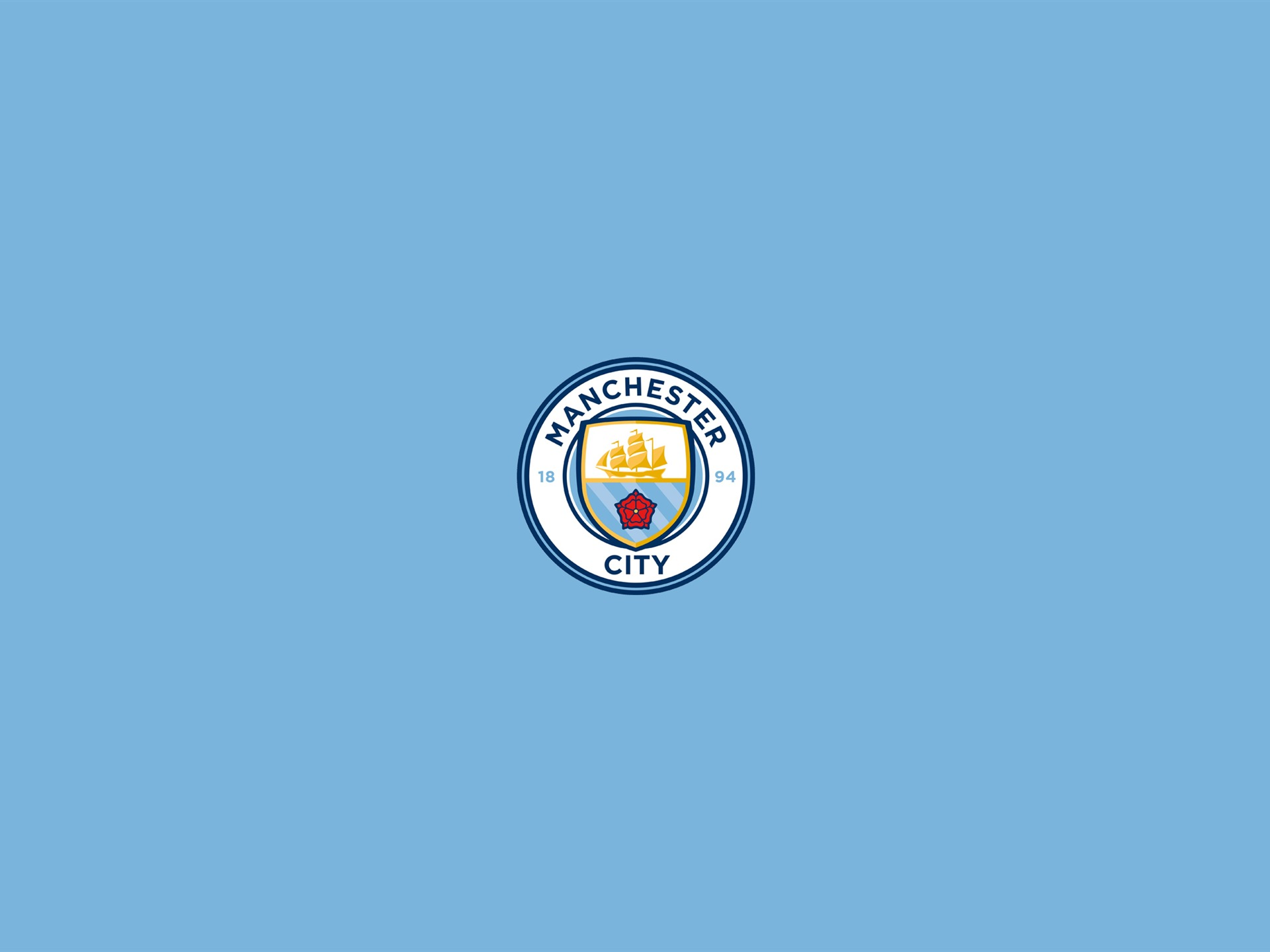 Manchester City Hd Photos