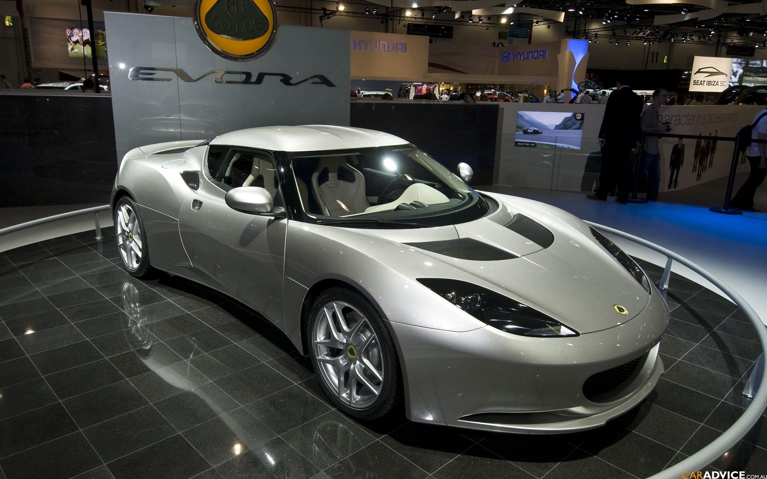 haut de voitures de sport lotus evora s ries fond d 39 cran 2560x1600 t l chargement. Black Bedroom Furniture Sets. Home Design Ideas