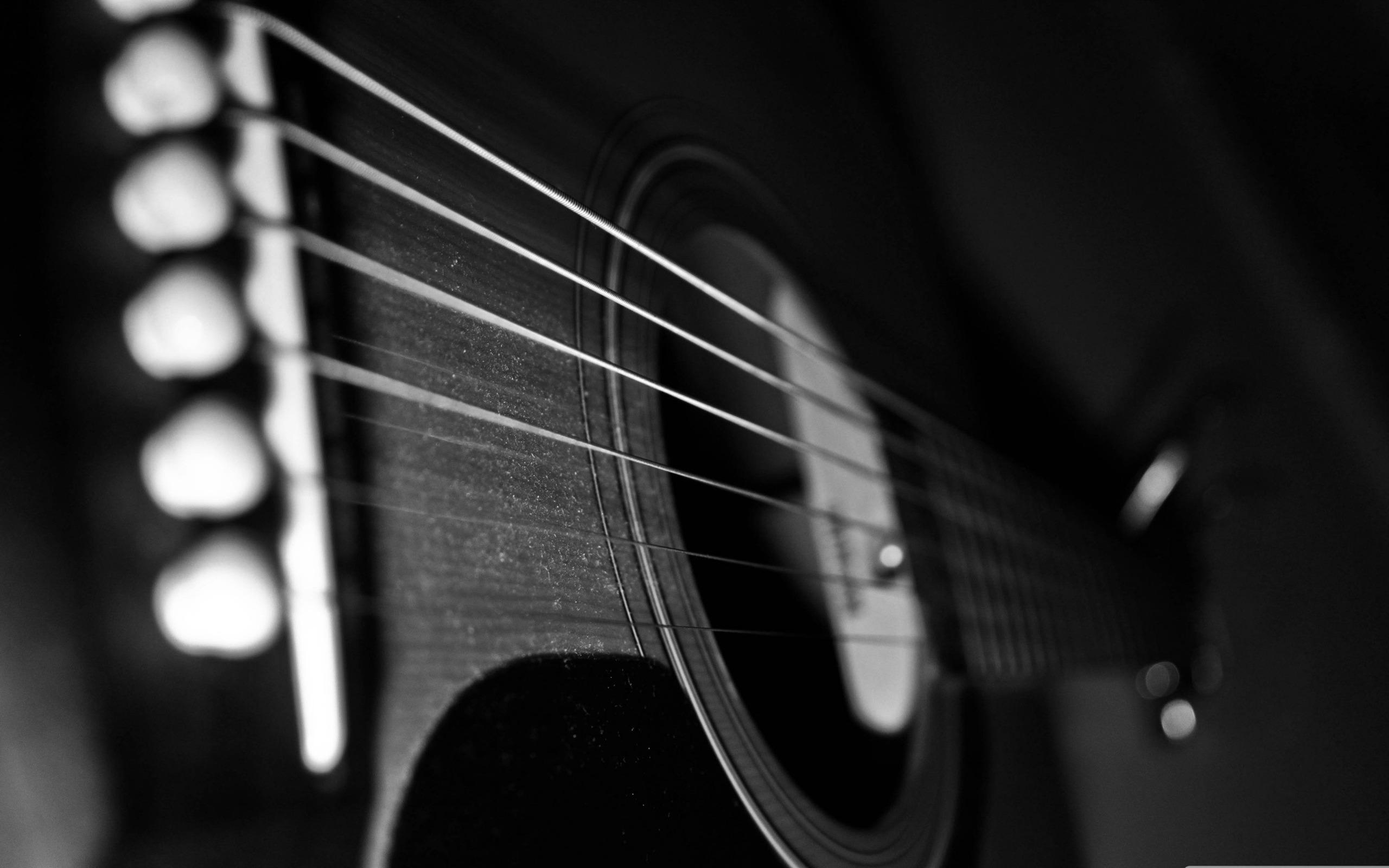 guitare poussi reuse image de bureau musique 2560x1600 t l chargement. Black Bedroom Furniture Sets. Home Design Ideas