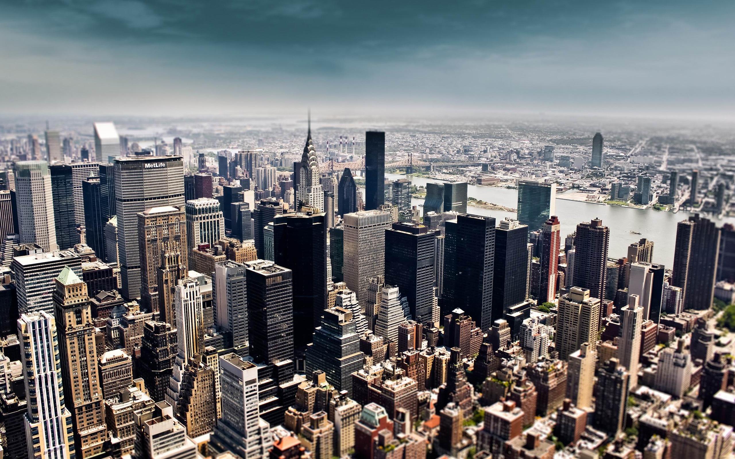 city landscape photography - photo #30