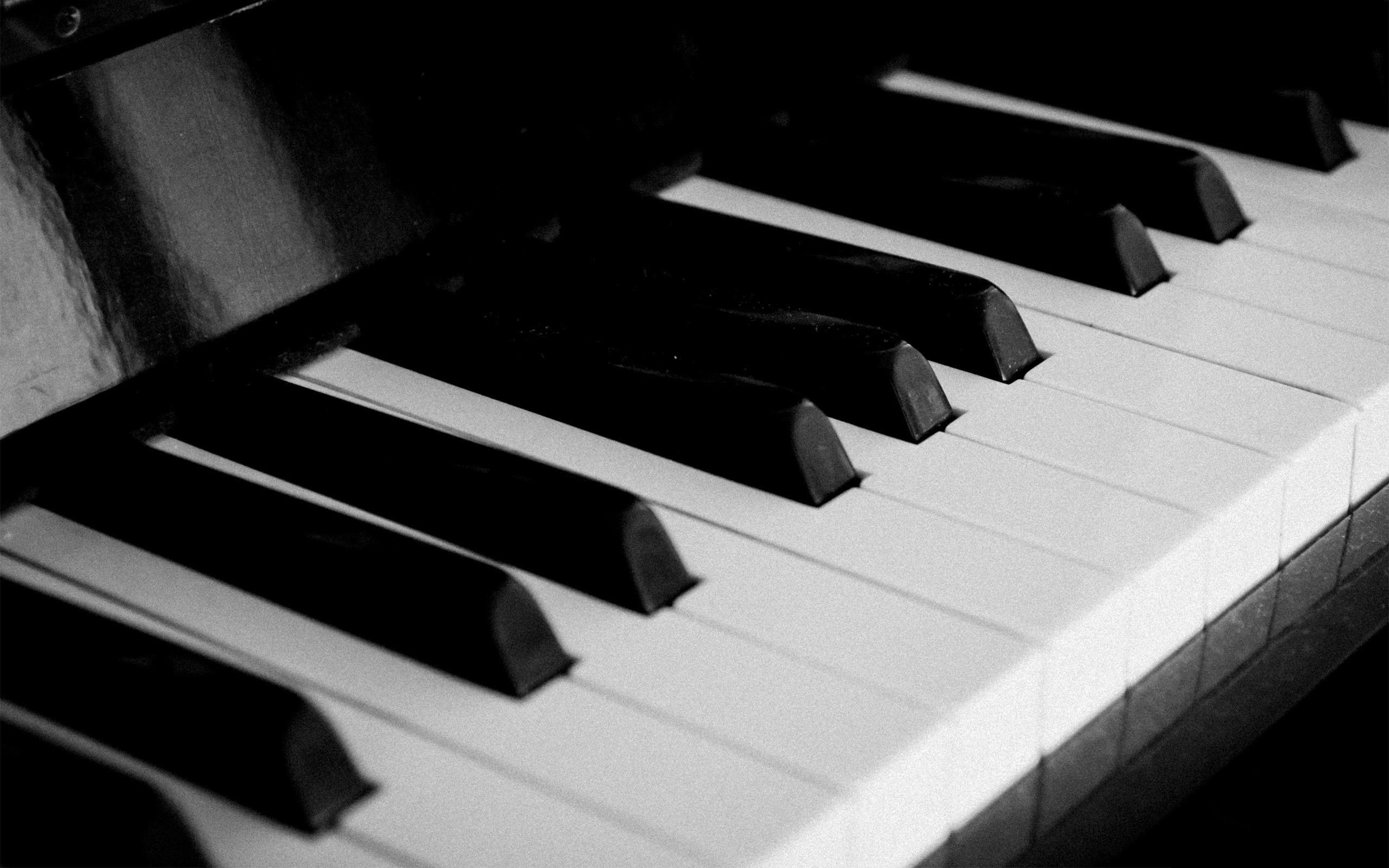 Hd Piano Wallpapers on