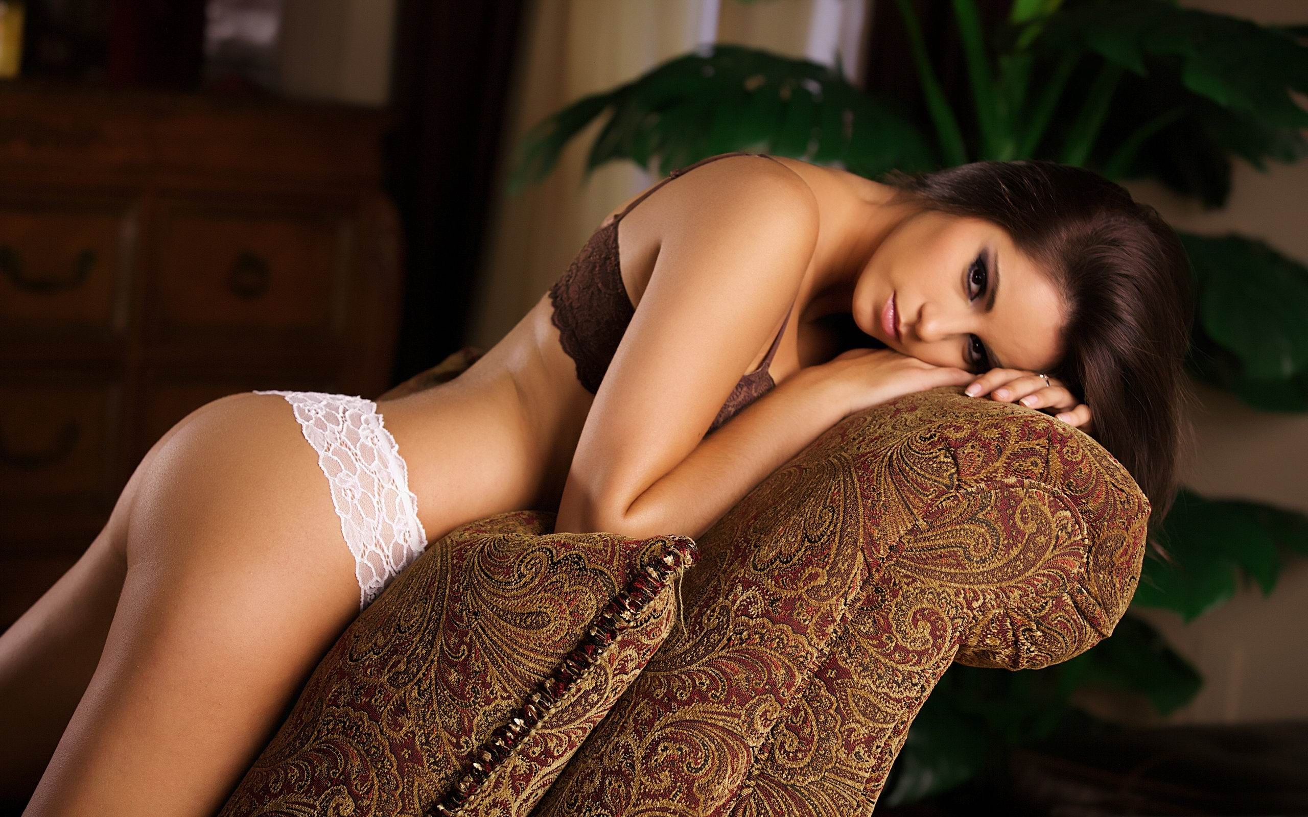 Porn sexy hd photos wallpapers free porn pictures