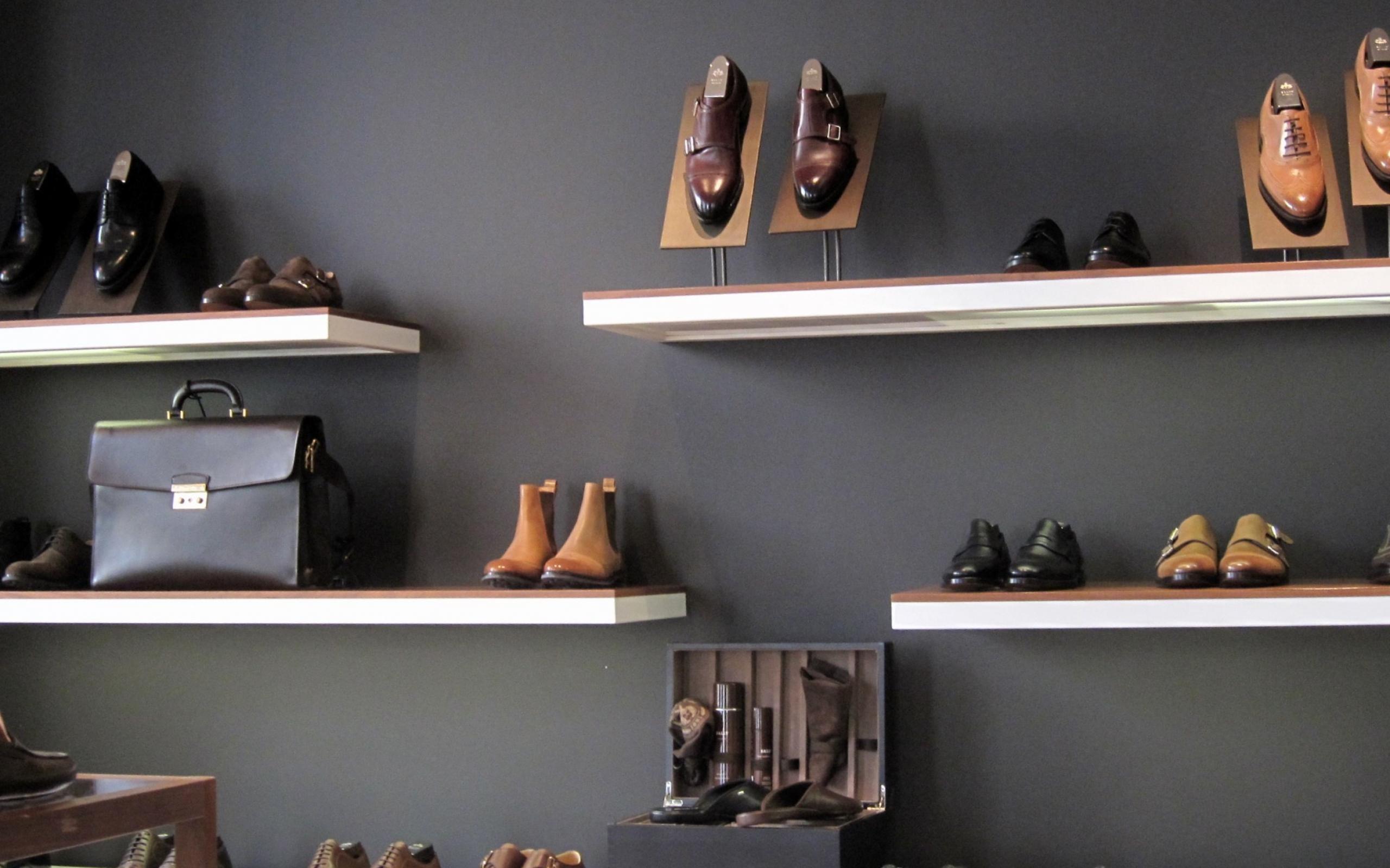 バリー靴 グローバルブランド広告の壁紙プレビュー 10wallpaper Com