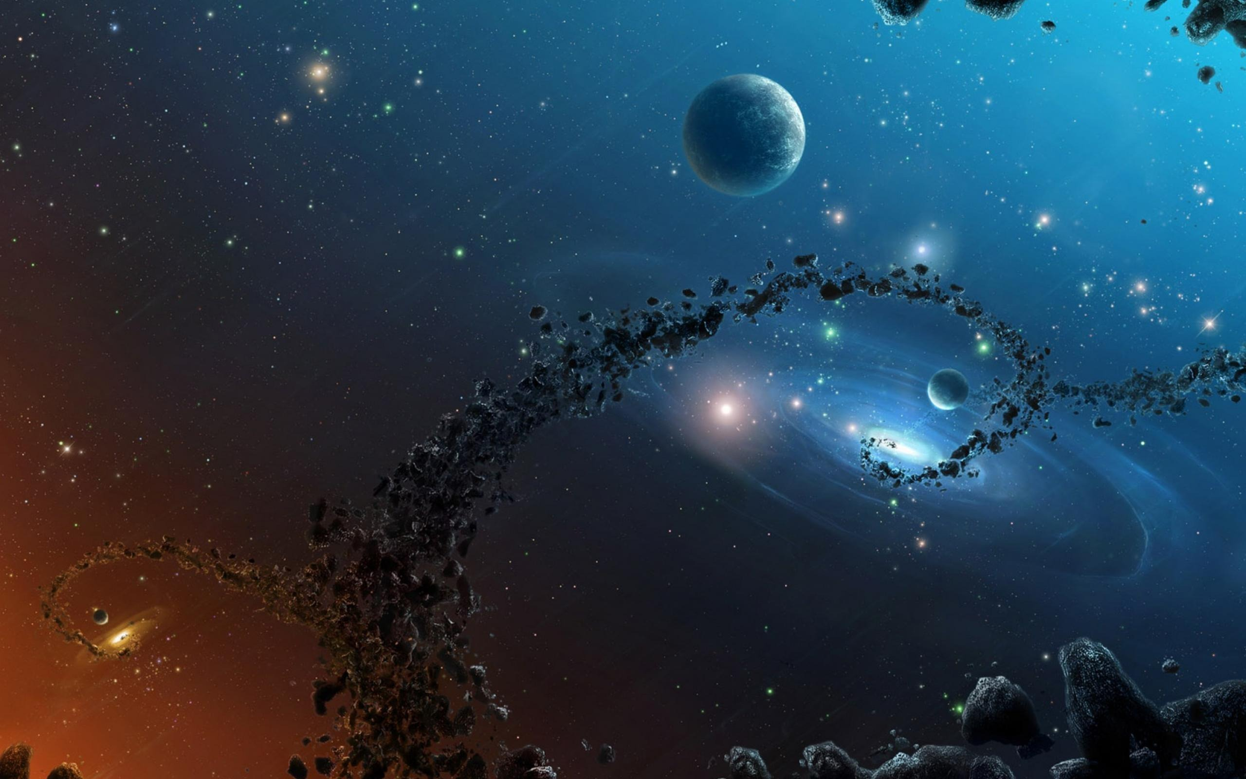 3d Space Hd Space Wallpapers Preview 10wallpaper Com