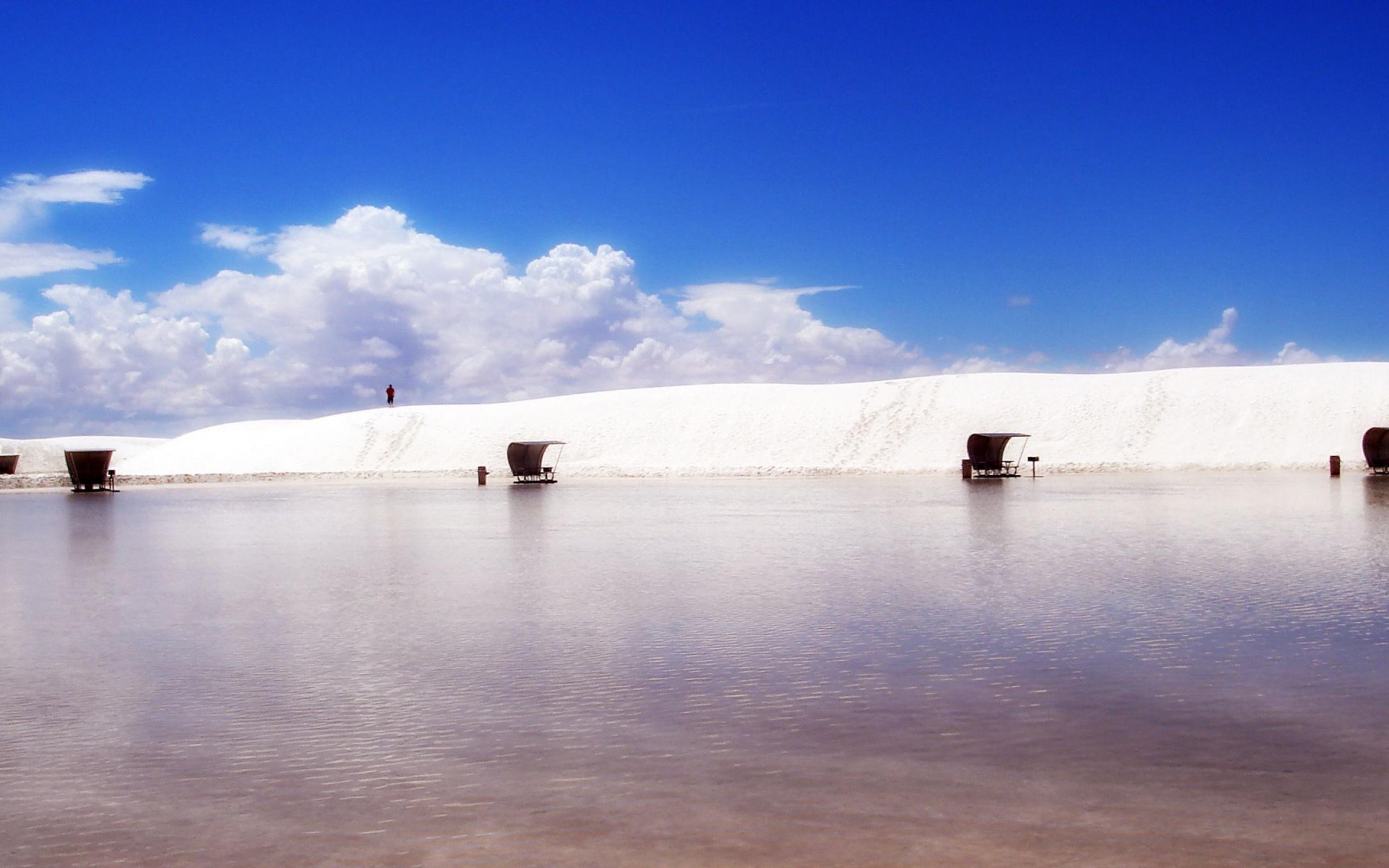 涼しい海のビーチ 自然の風景の壁紙プレビュー 10wallpaper Com