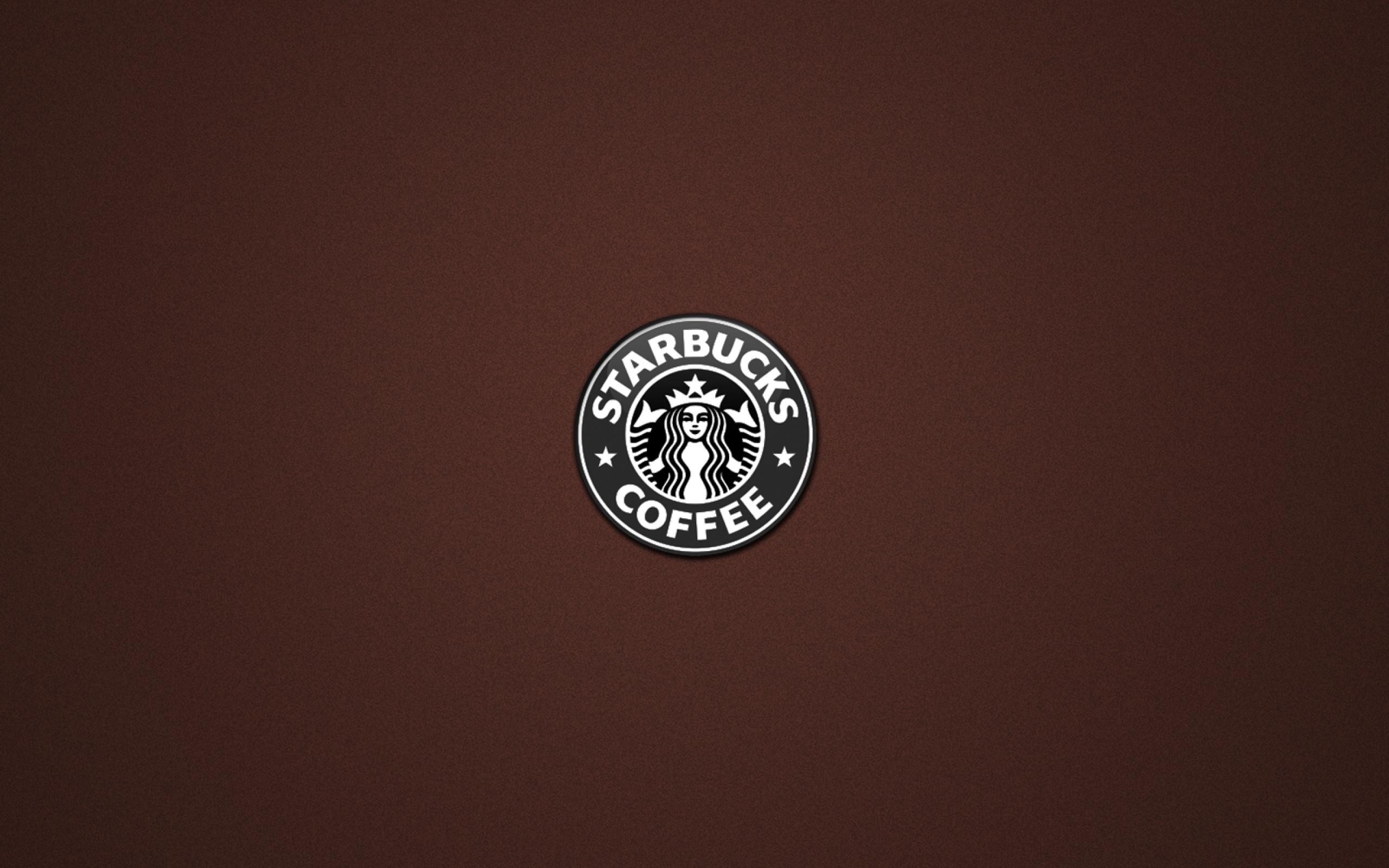 スターバックスのロゴ ブランド広告の壁紙プレビュー 10wallpaper Com