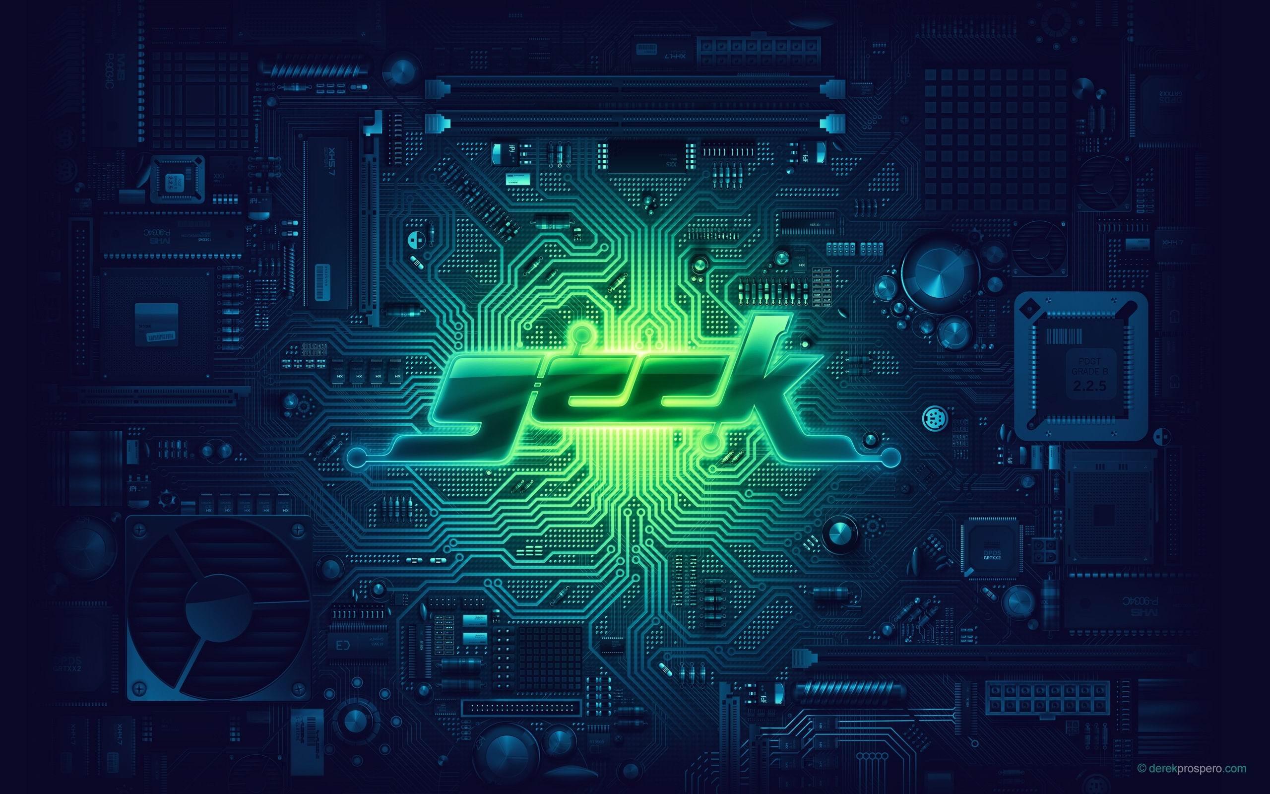 geek-creative graphics wallpaper preview   10wallpaper