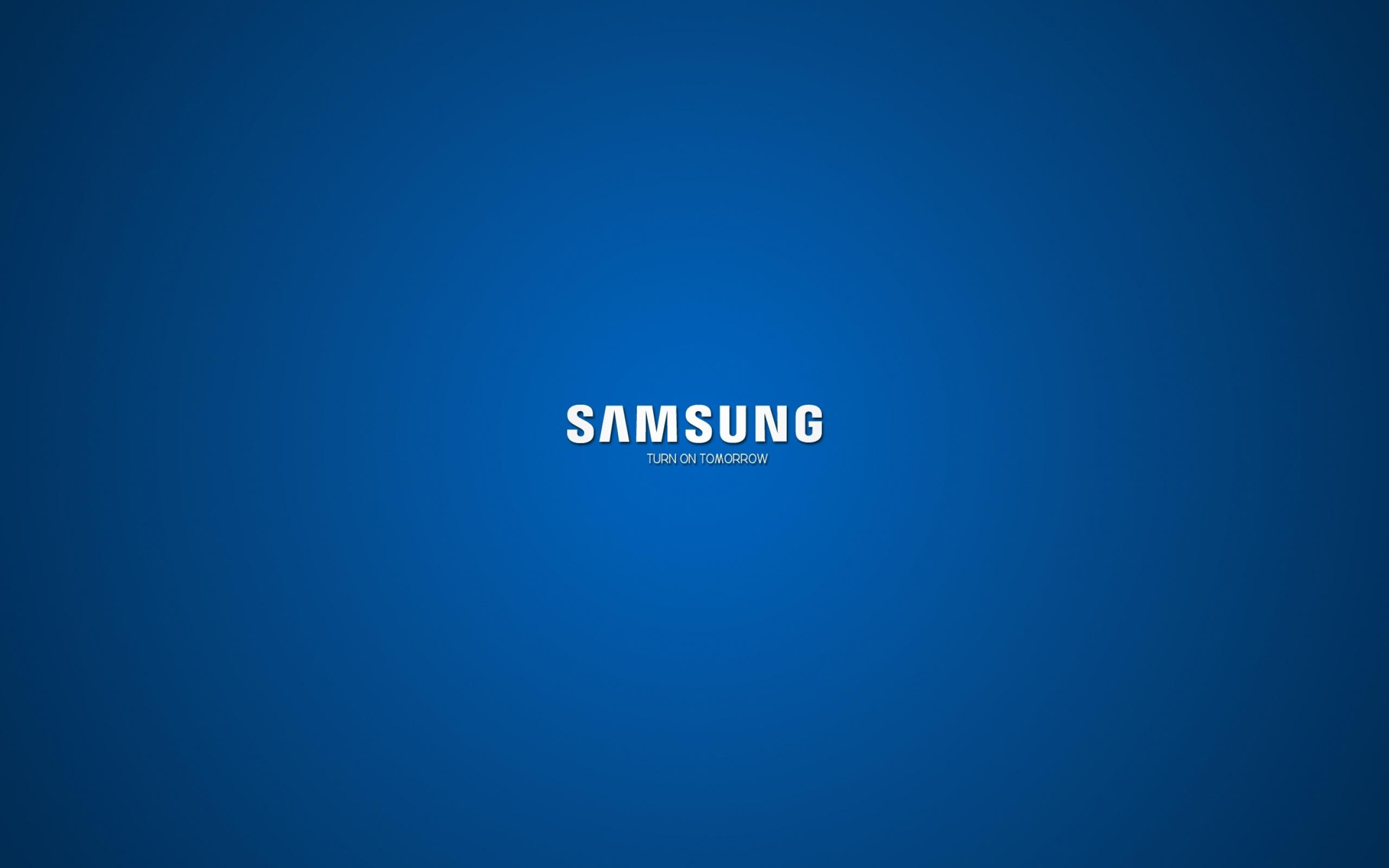 marketing and samsung Sam grant has replaced russell taylor as chief marketing officer of samsung  electronics uk and ireland, and has restructured its marketing.