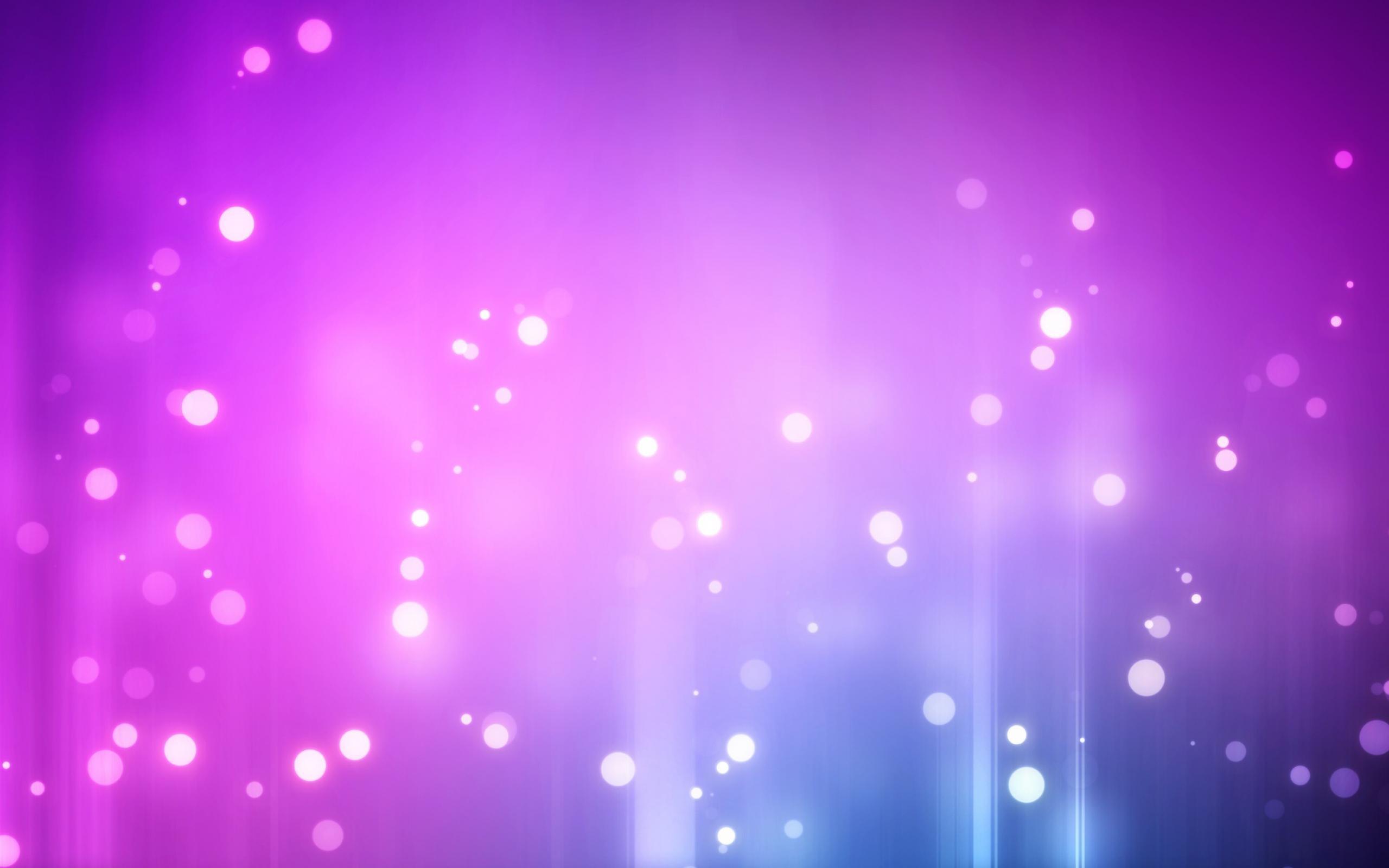 光サークルパープル 抽象的なデザインの壁紙プレビュー 10wallpaper Com