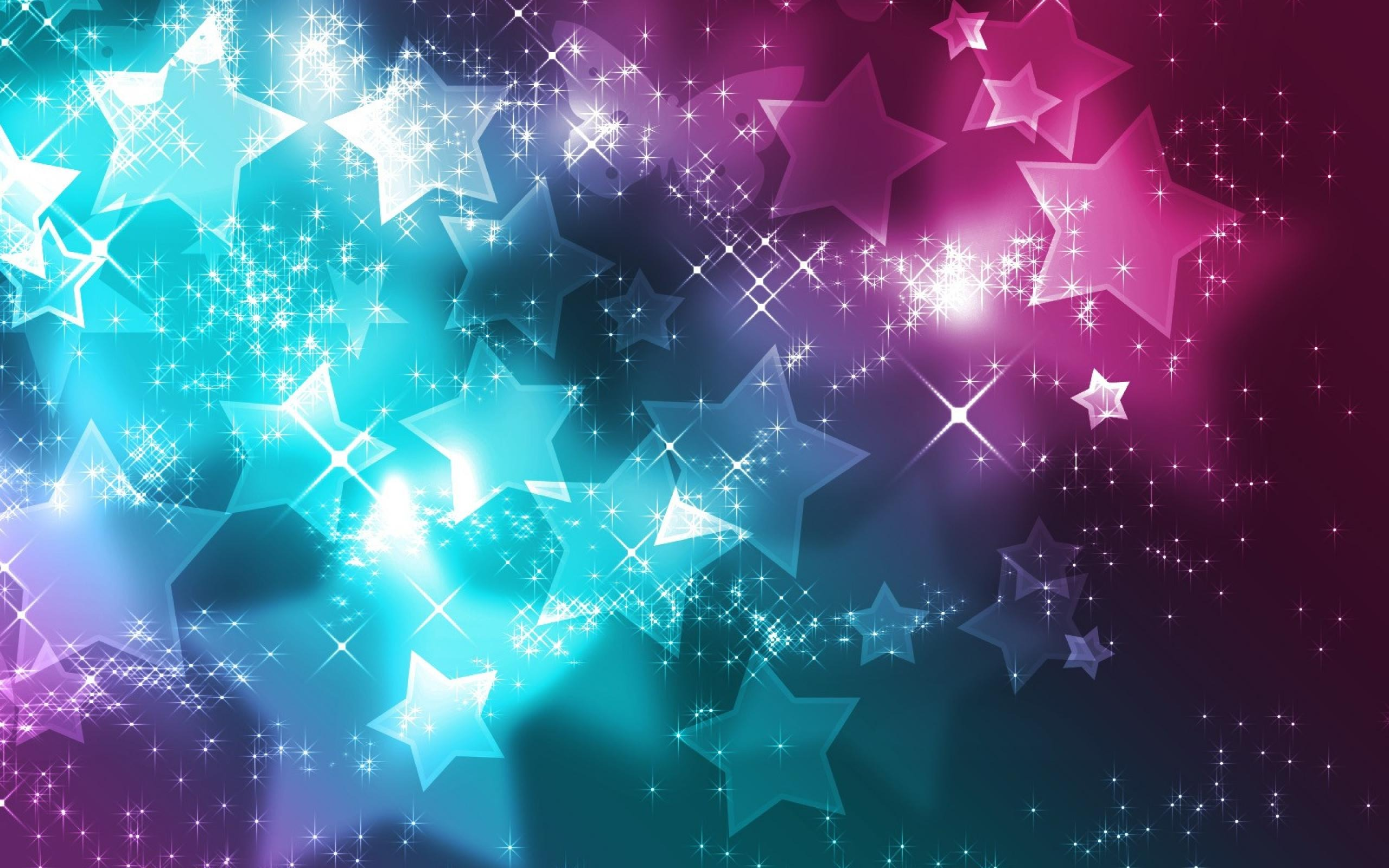 star-abstract design wallpaper preview | 10wallpaper