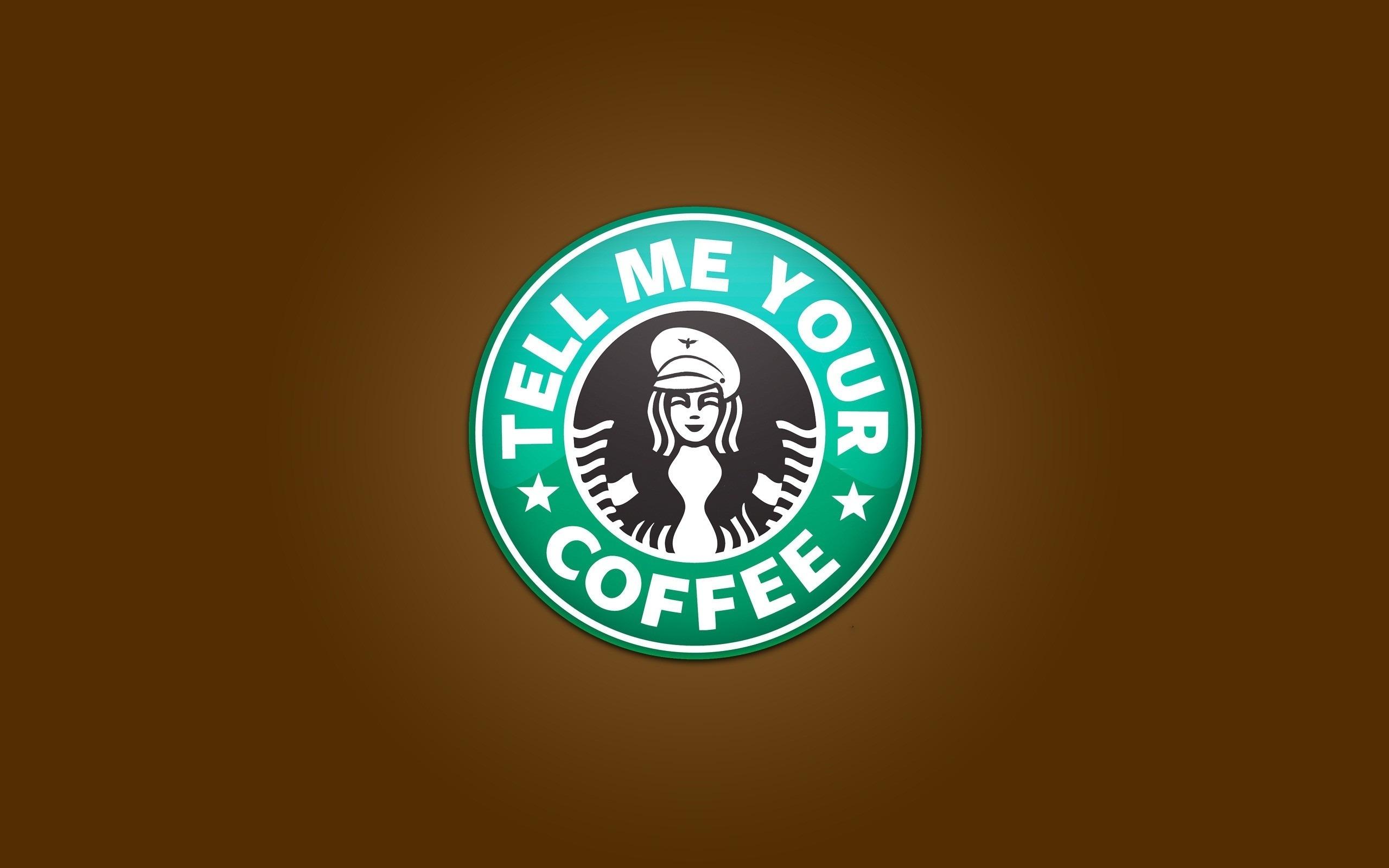 スターバックスコーヒー ブランド広告の壁紙プレビュー 10wallpaper Com