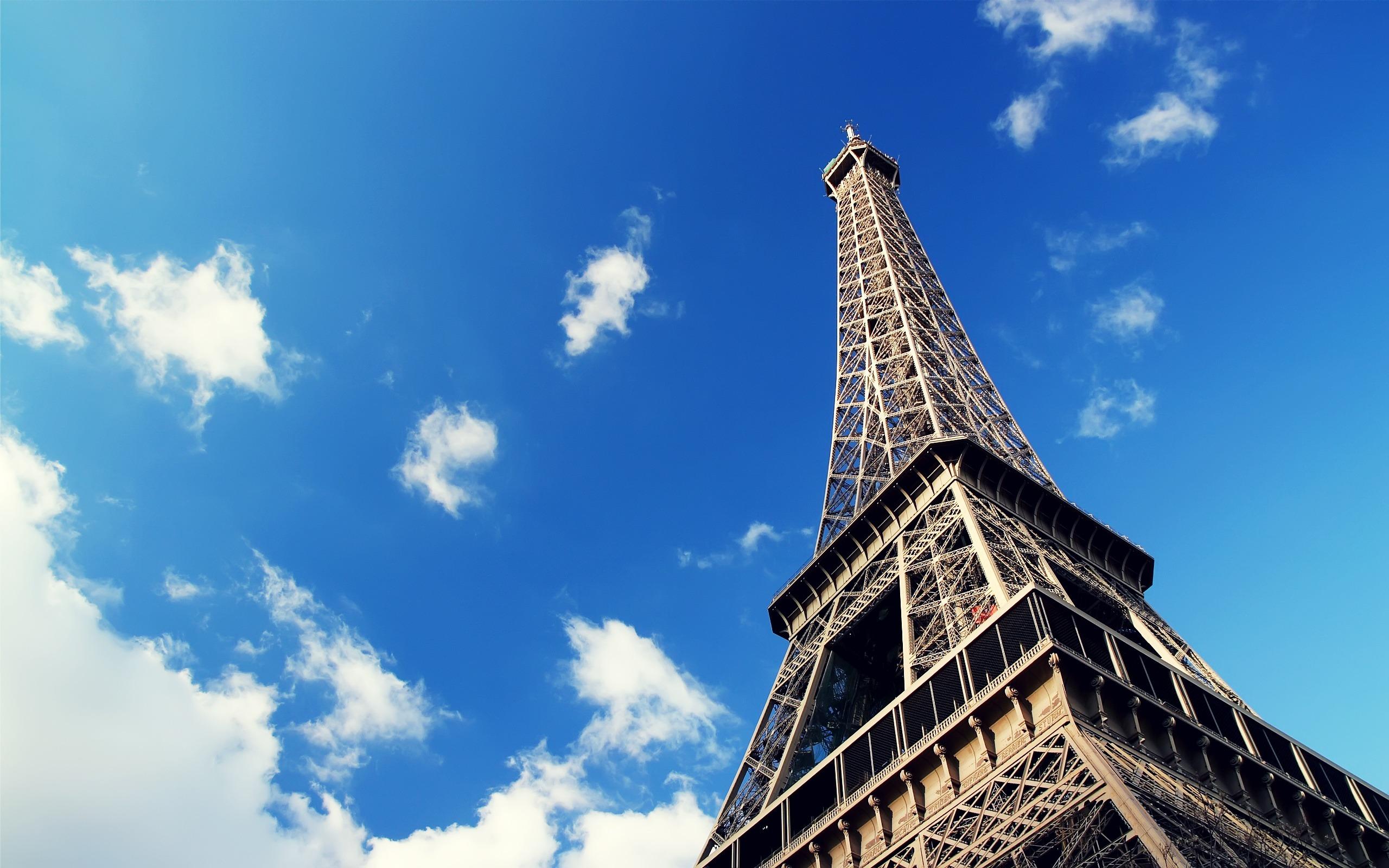 エッフェル塔パリ 世界旅行hdの壁紙プレビュー 10wallpaper Com