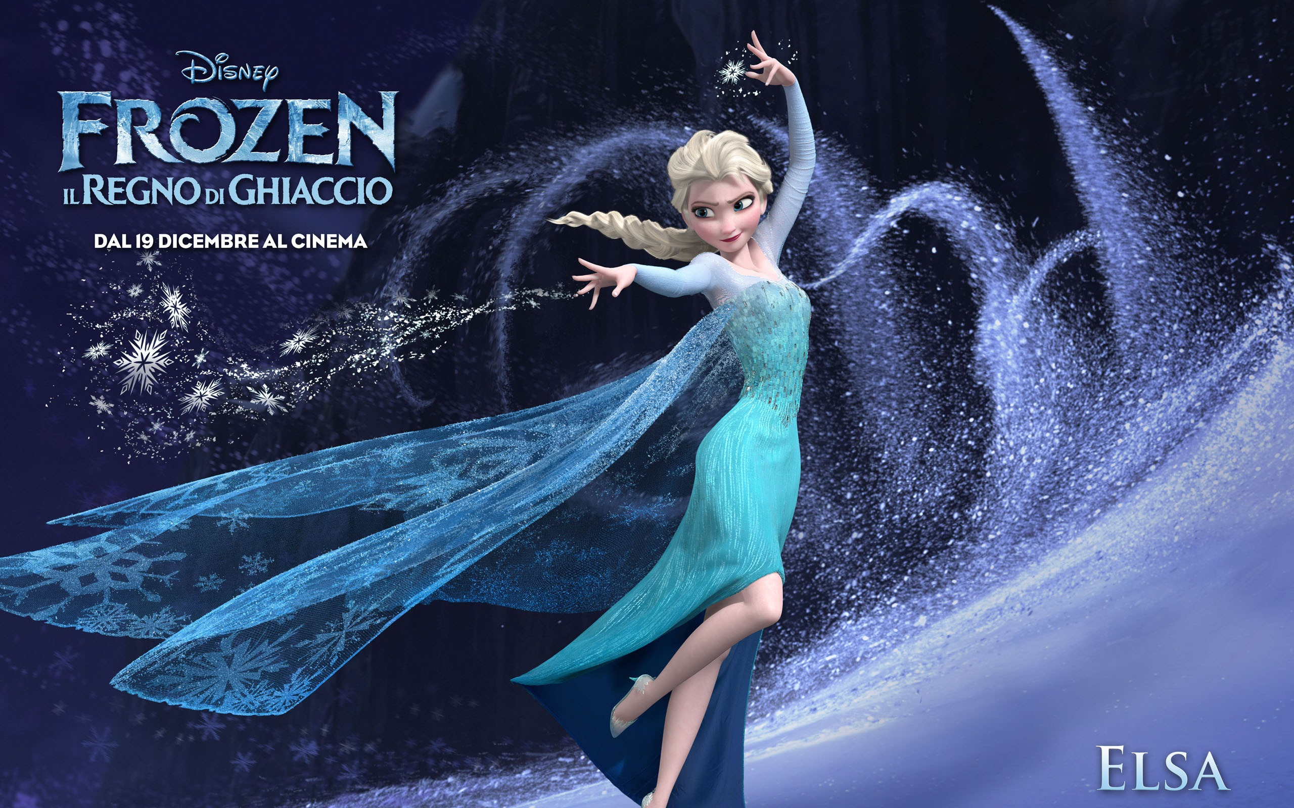 Movie Disney Frozen Wallpapers  HD Wallpapers Picture