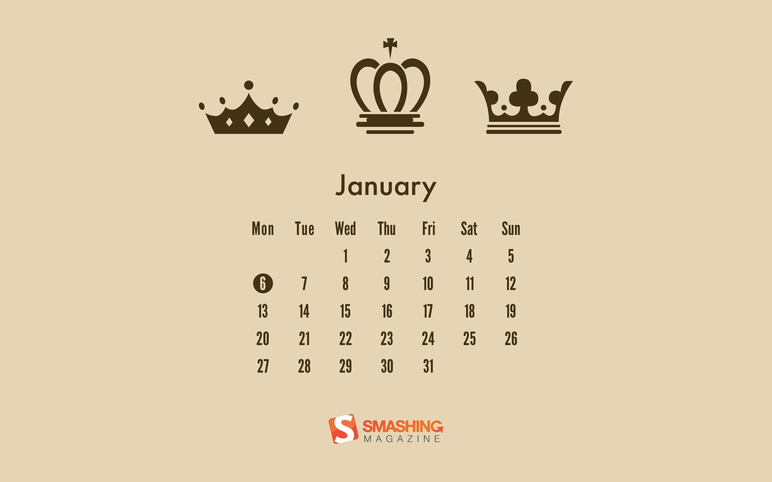 ... Night-January 2014 calendar wallpaper - 2560x1600 wallpaper download