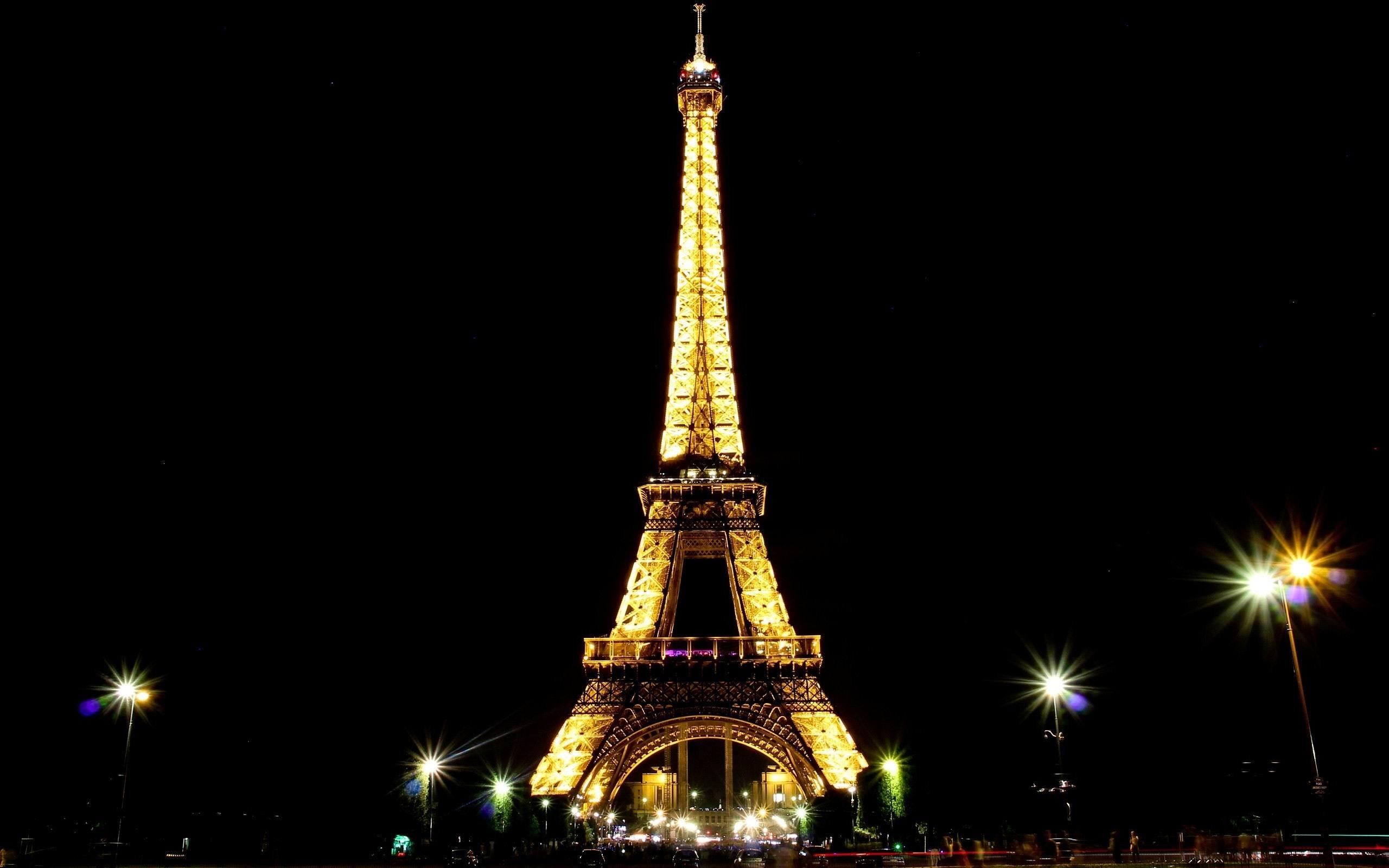 パリフランスのエッフェル塔 写真壁紙プレビュー 10wallpaper Com