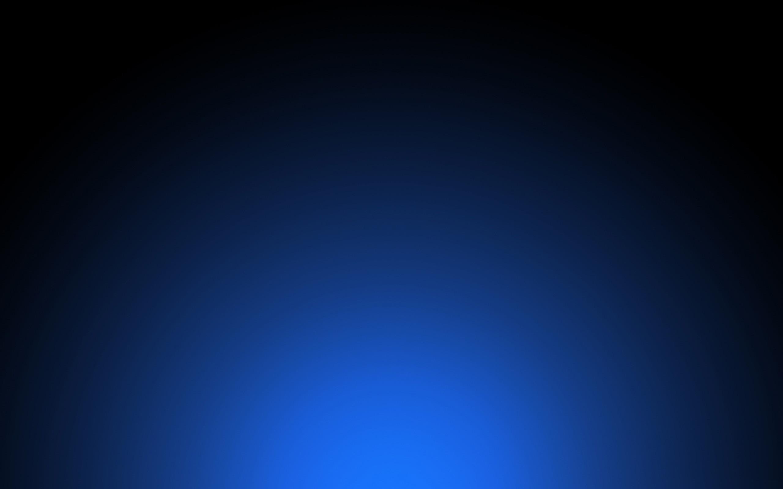 シンプルなブルーブラック 設計のhdの壁紙プレビュー 10wallpaper Com