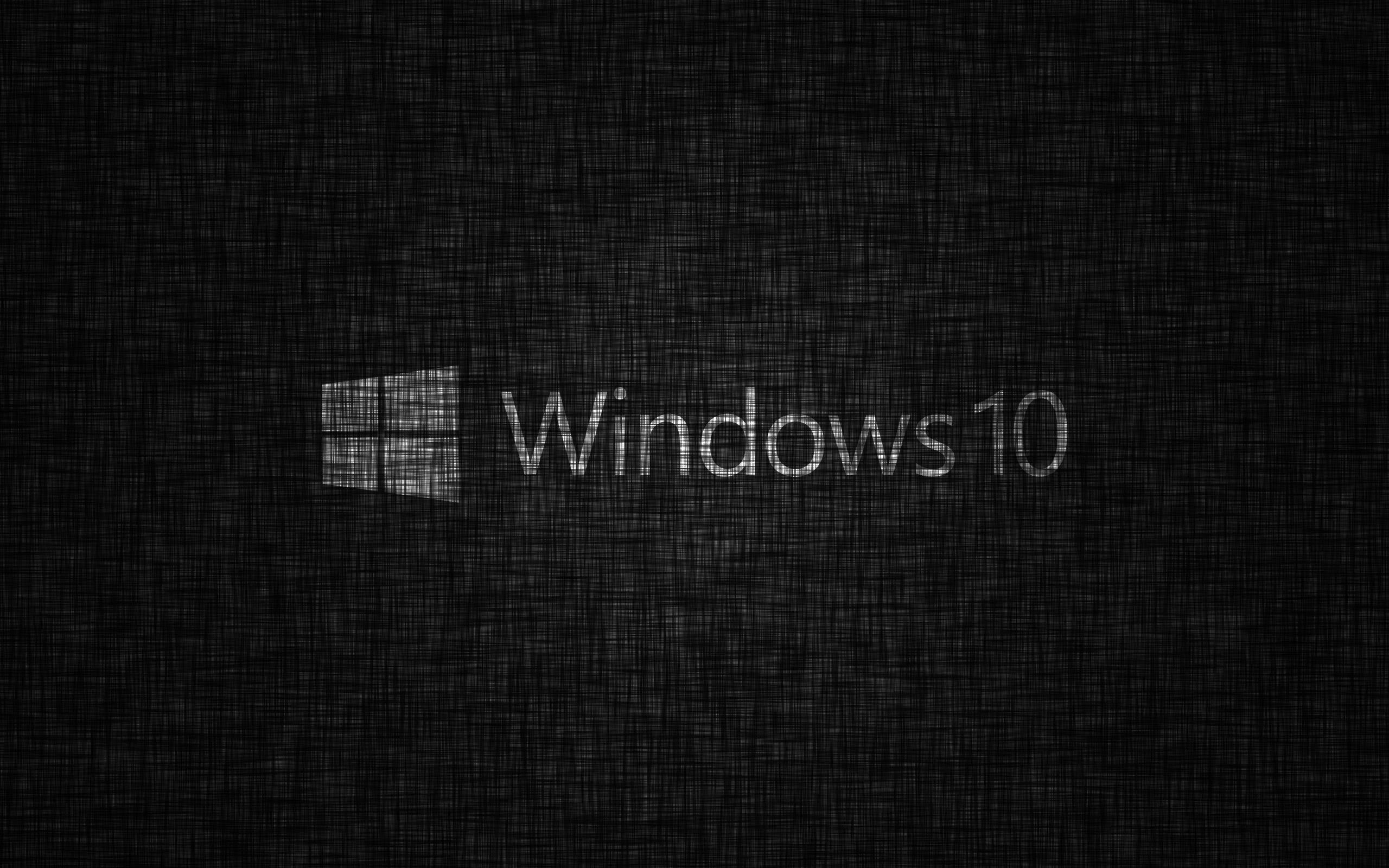 Windows 10 Hd Theme Desktop Wallpaper 08 Avance