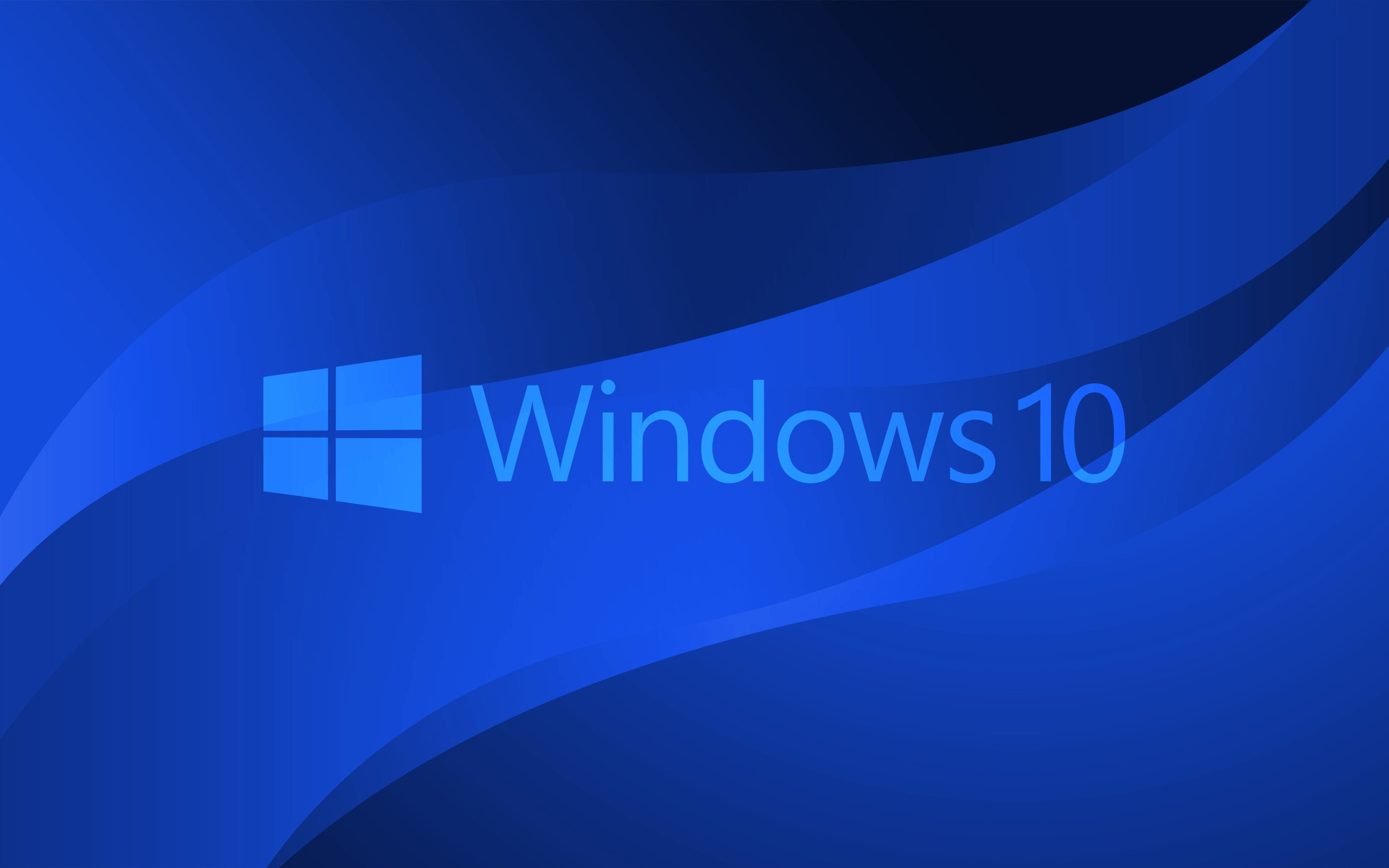 Windows 10 Hd Theme Desktop Wallpaper 18 Preview 10wallpaper Com