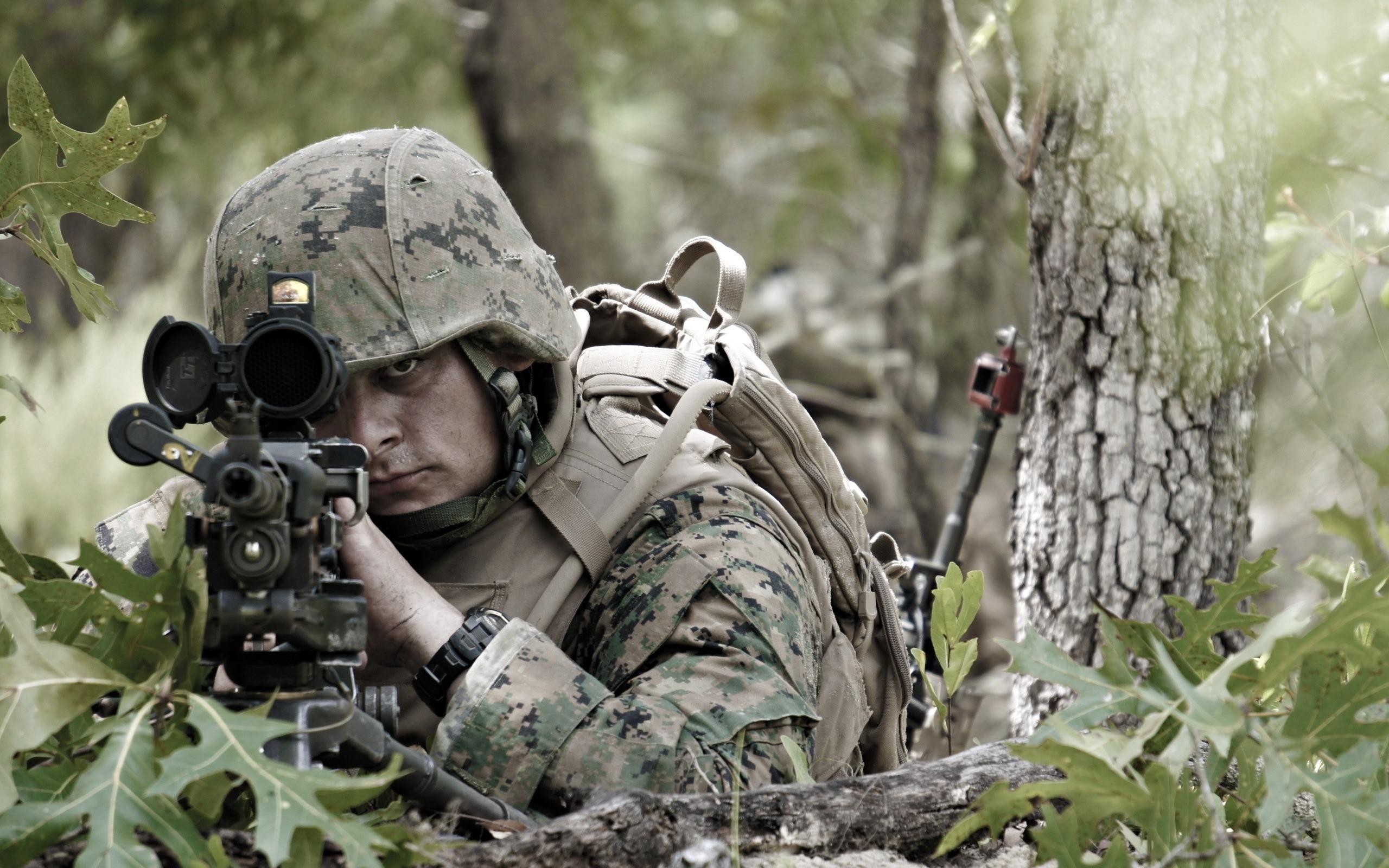 Peace Mission Modern Military Hd Fondo De Pantalla 15 Avance