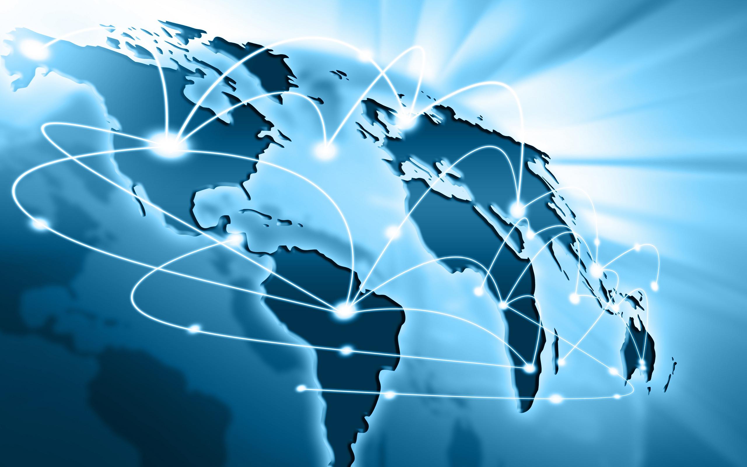 internet business technology hd wallpaper 07 preview
