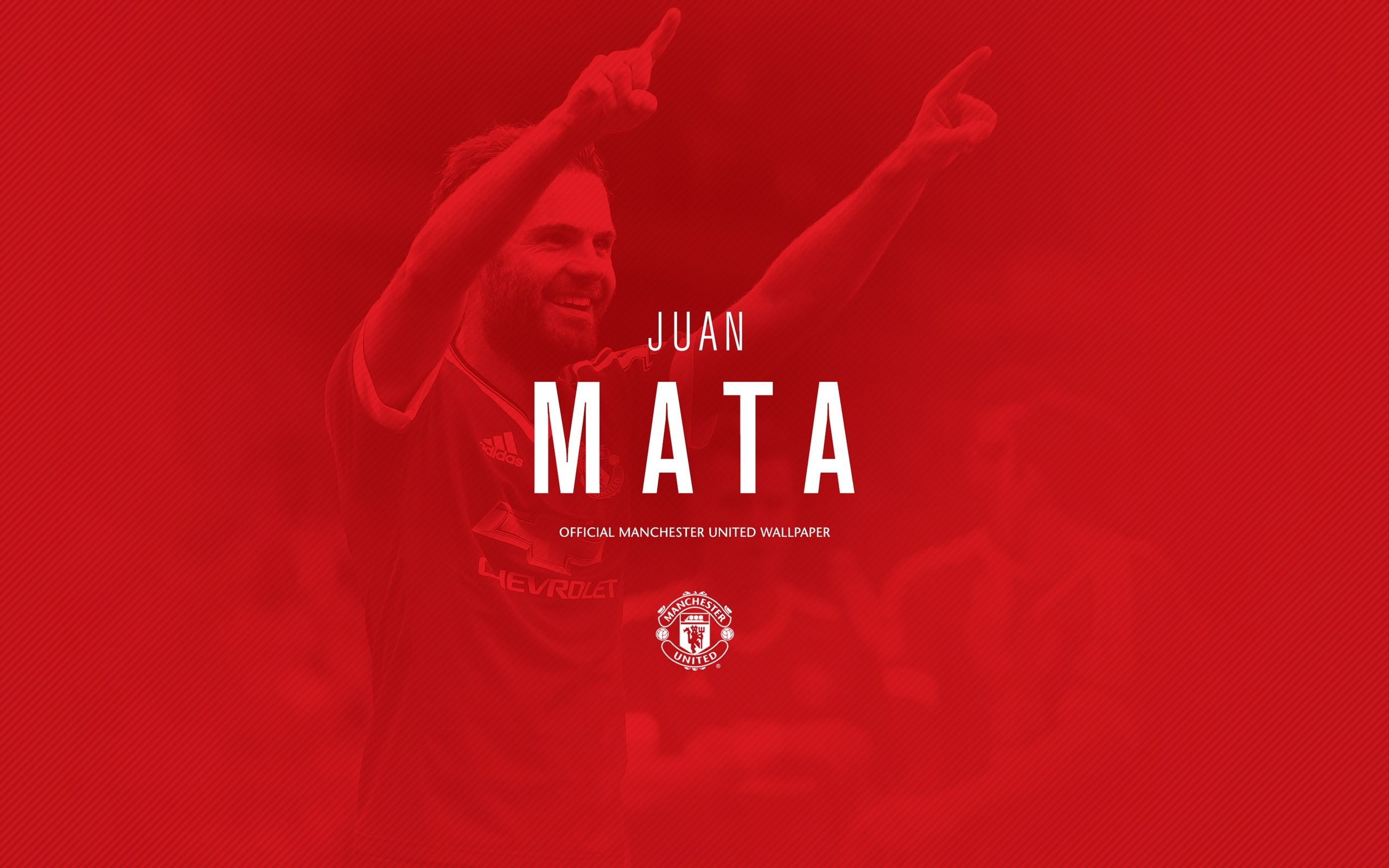Mata blog We must learn from Arsenal defeat  Official