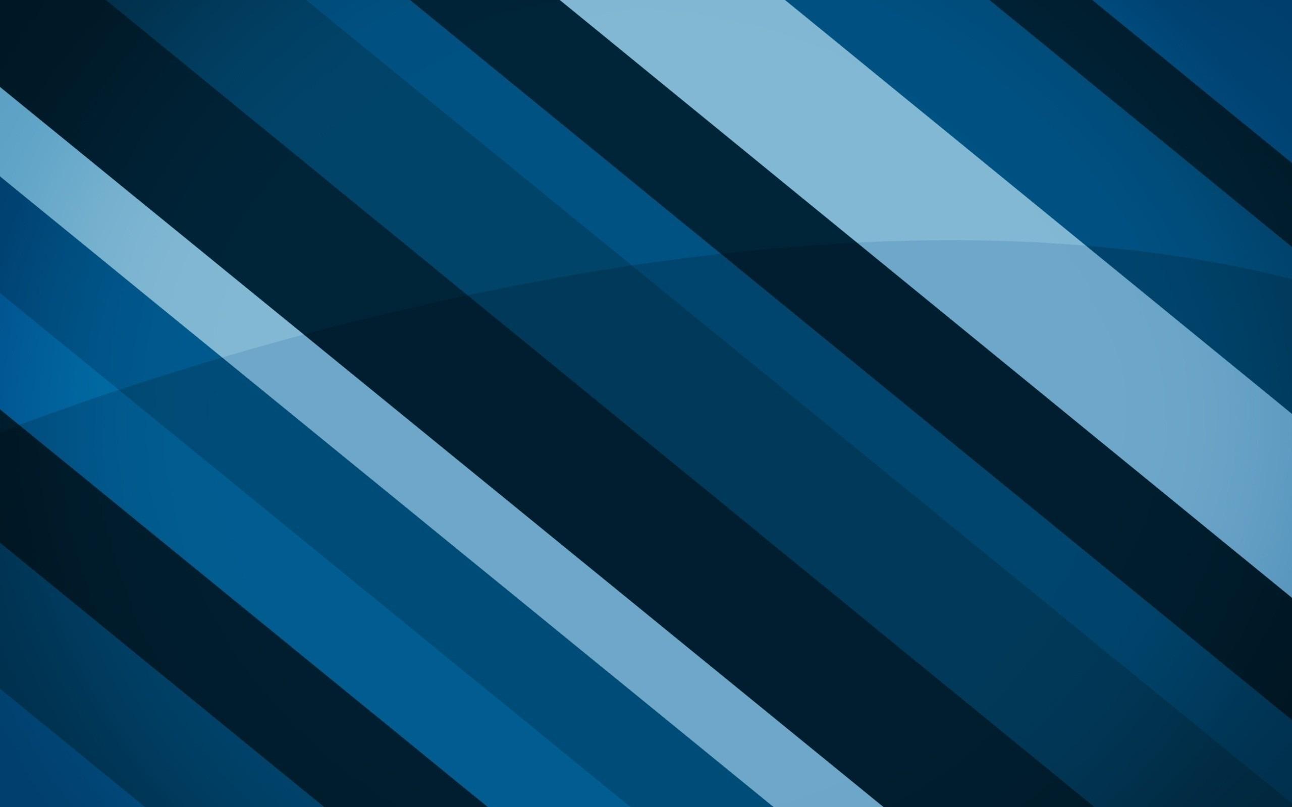 シンプルな抽象パターンテクスチャ デザイン壁紙プレビュー 10wallpaper Com