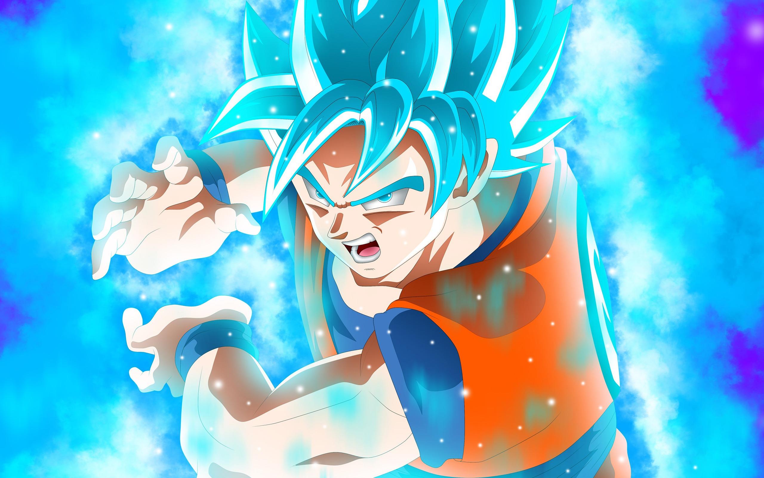 Dragon Ball Super Anime Design Hd Wallpaper 15 Avance