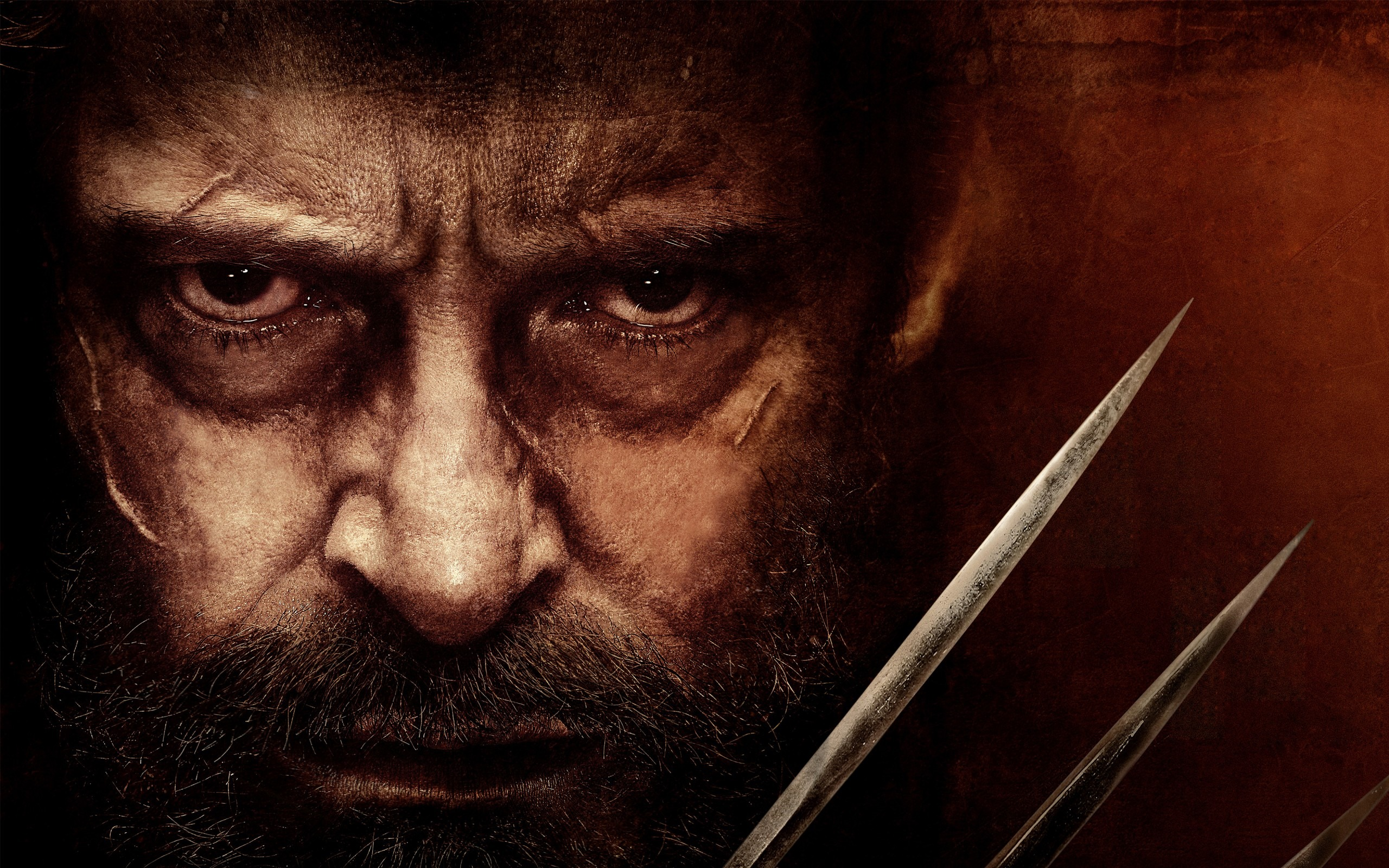 Logan 2017 Movie Hd Wallpapers Avance 10wallpapercom