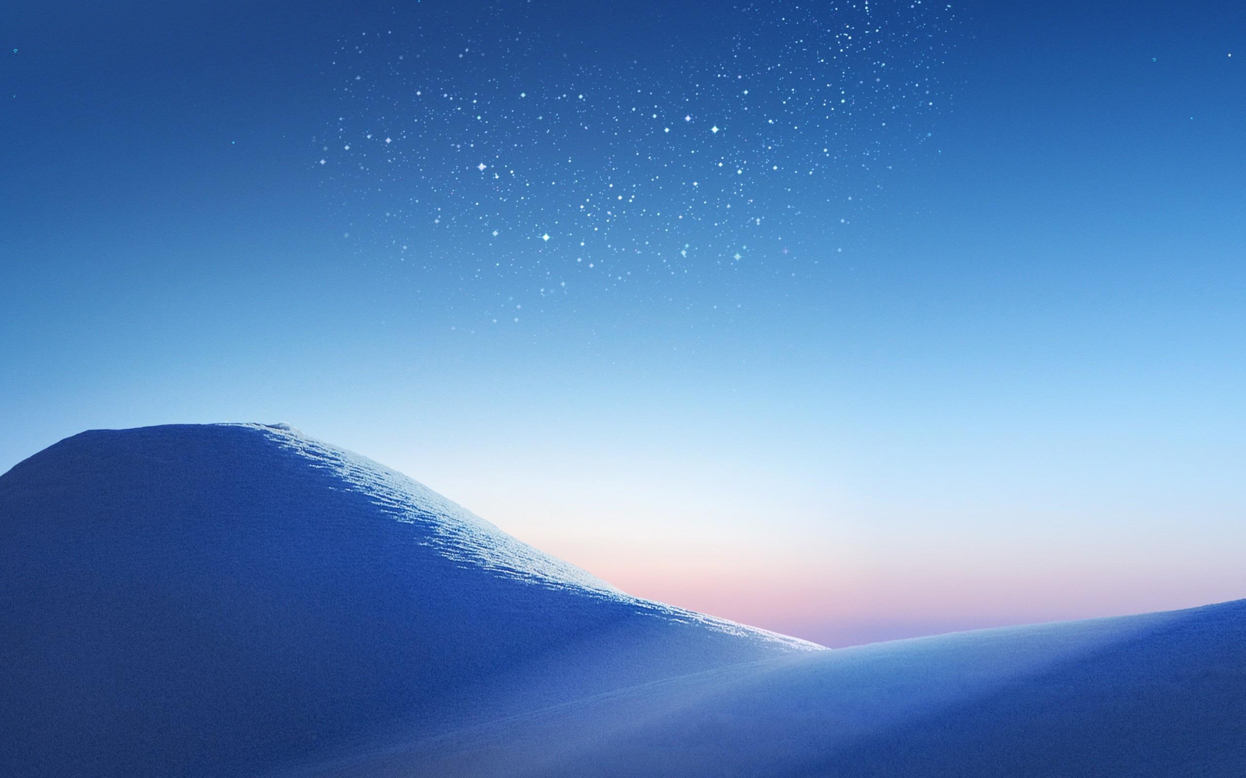 Samsung Galaxy Note 8 Desktop Wallpaper Preview 10wallpaper Com