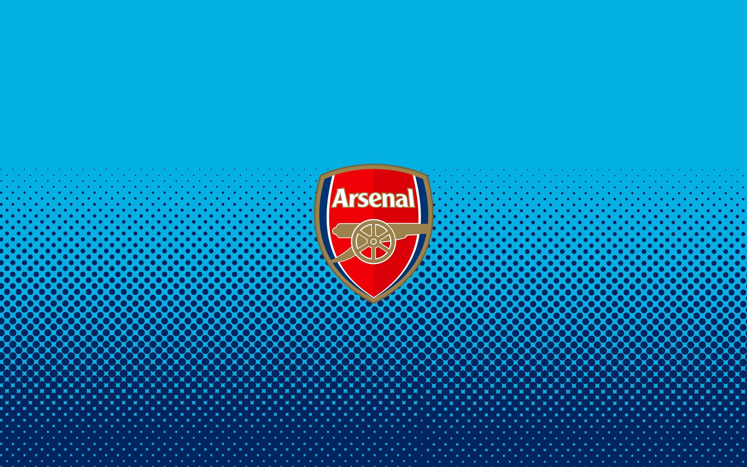 Arsenal-European Football Club HD Wallpapers Preview