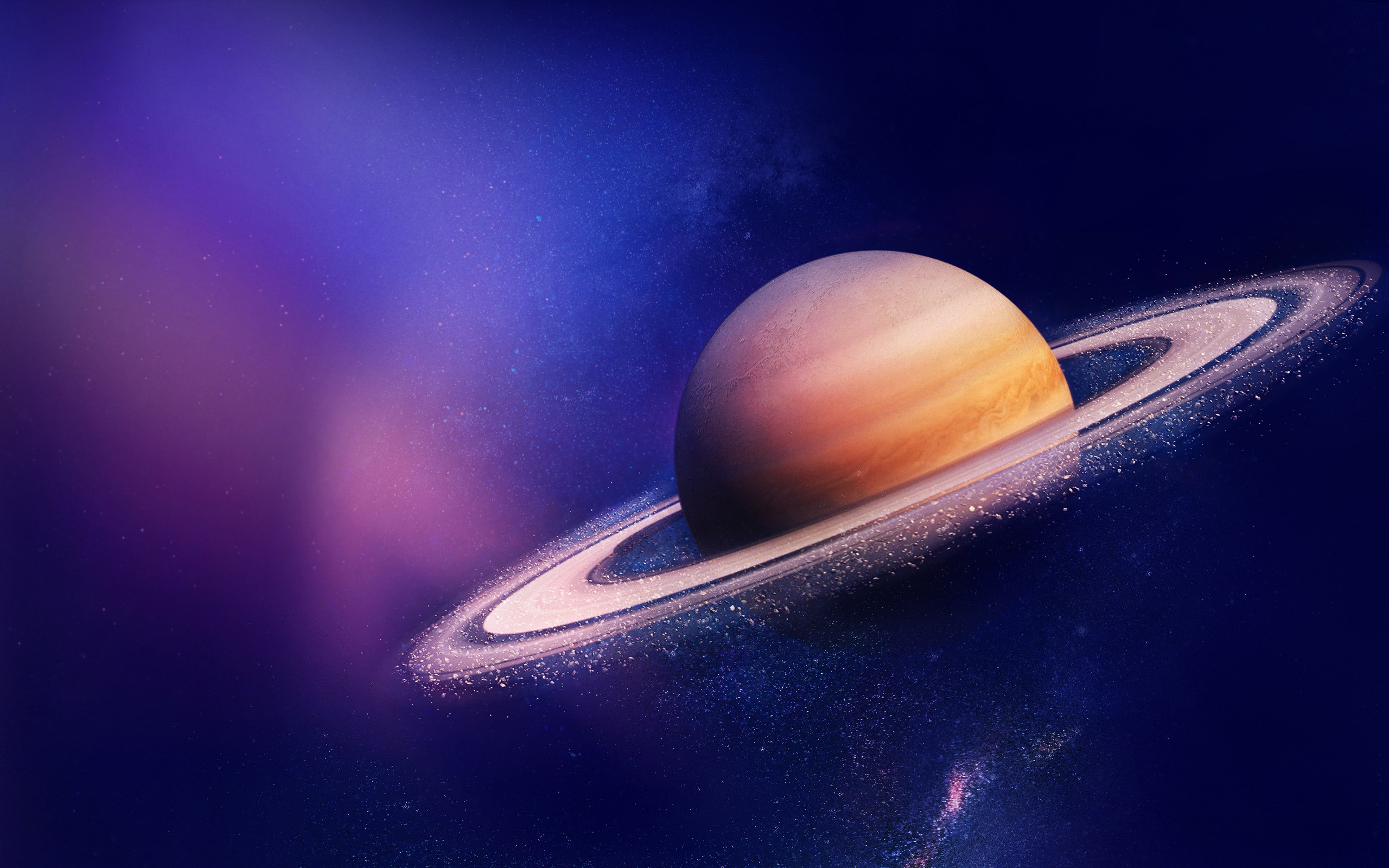 土星惑星銀河 17高品質の壁紙プレビュー 10wallpaper Com