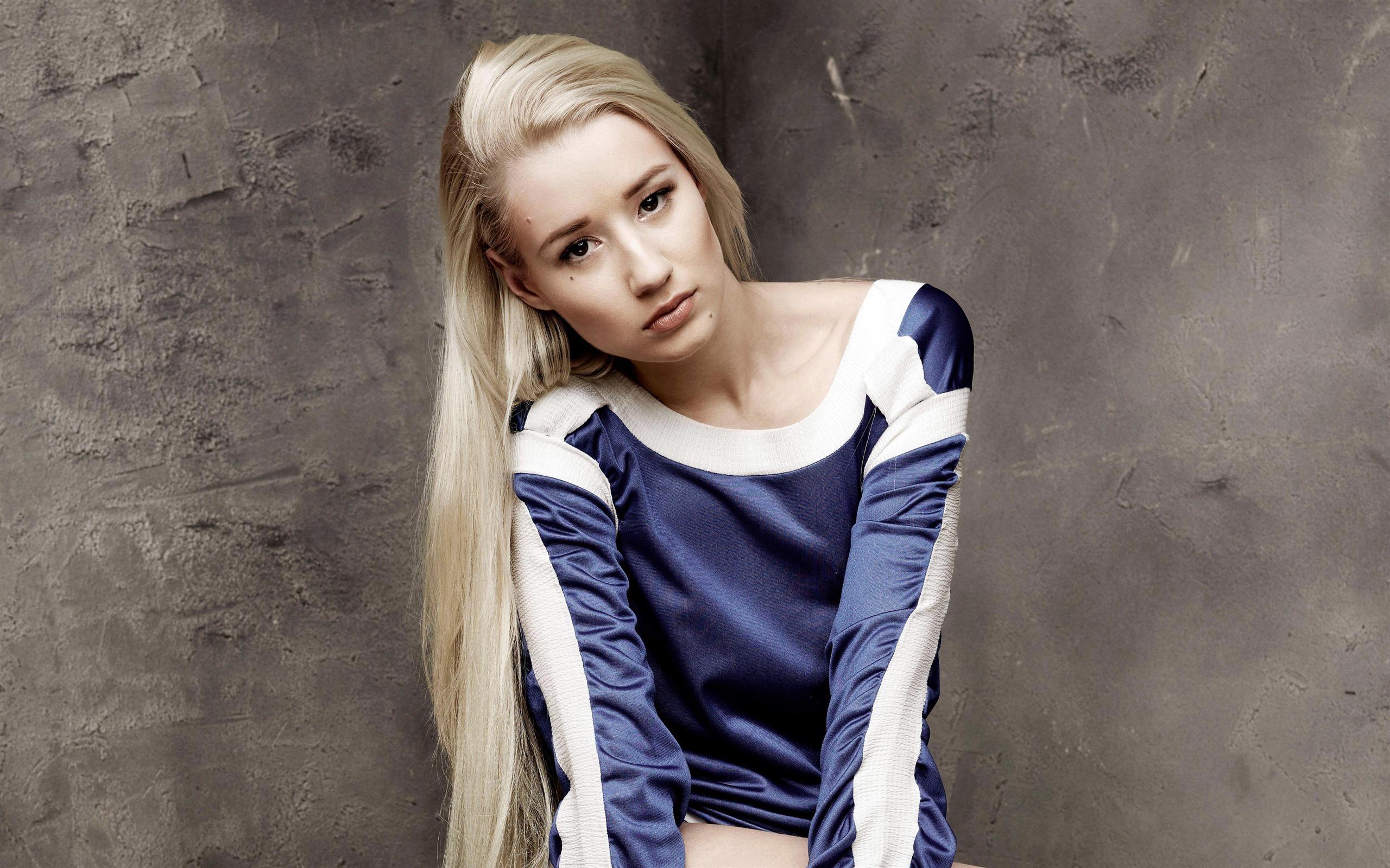 イギー アゼリア 2019年 歌手 Hd 写真プレビュー 10wallpaper Com