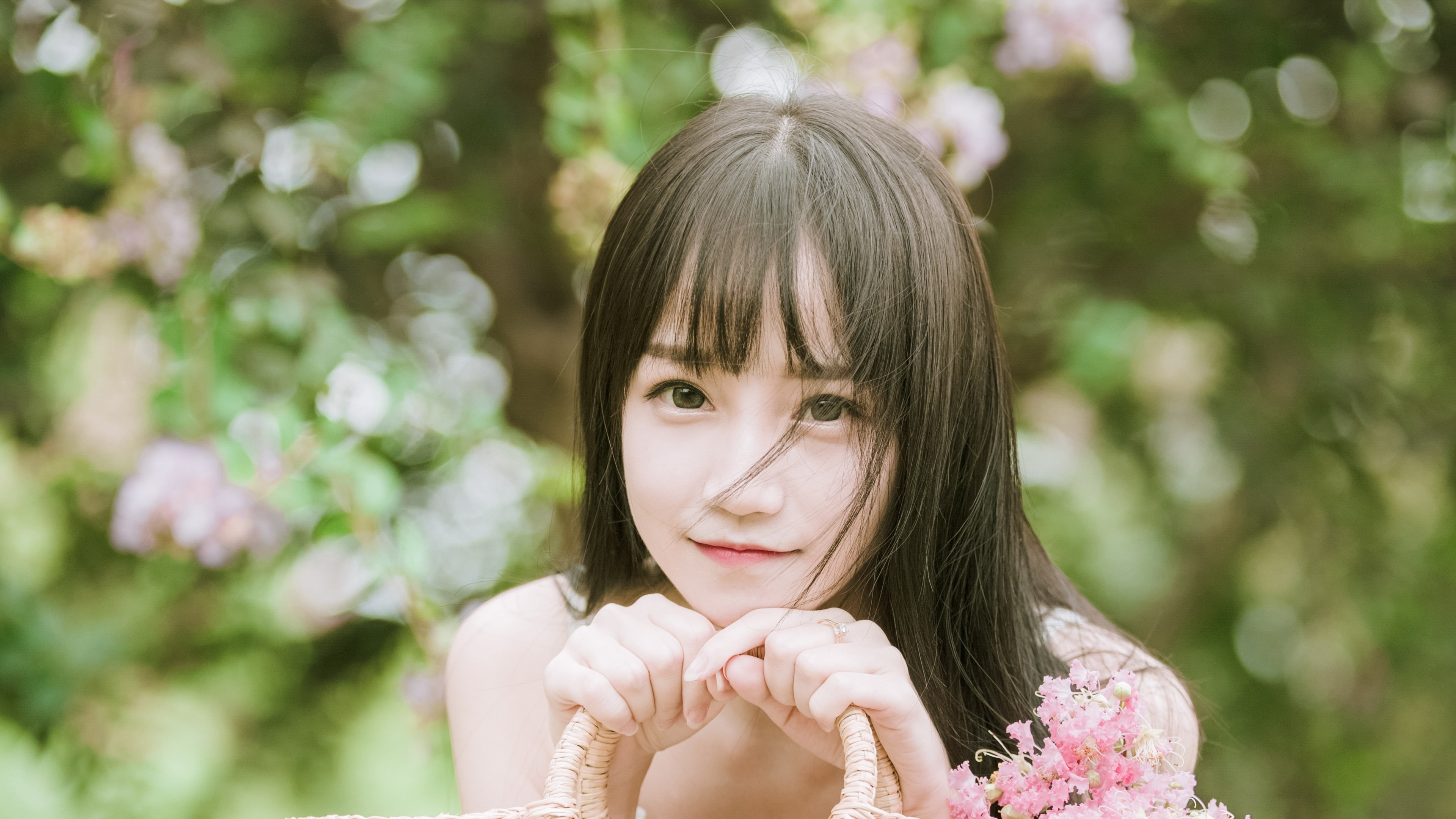 Pure japanese beauty, hugh hefner and naked girlfriends fingering