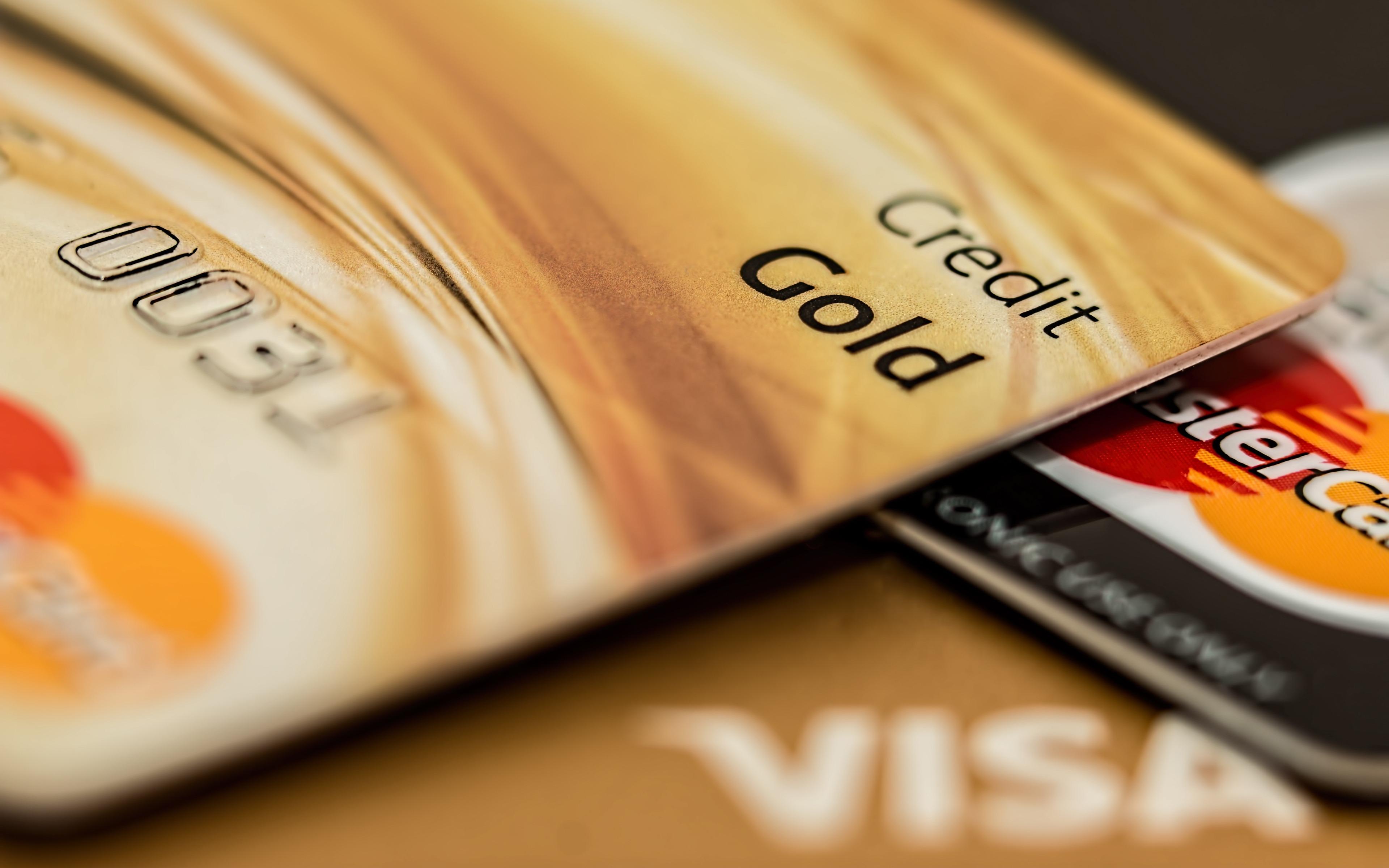 Bank visa business credit card preview 10wallpaper visa business credit card bankvisabusinesscreditcard original resolution 3840x2400 your resolution 1024x1024 colourmoves