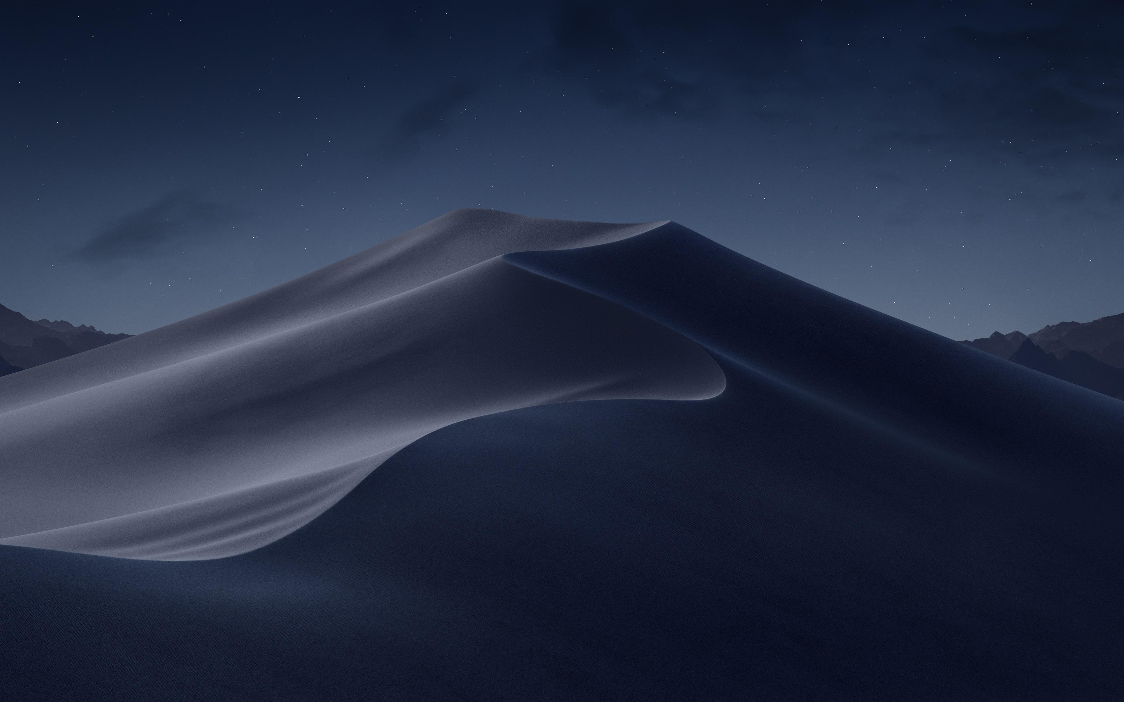 絶景 高画質 壁紙