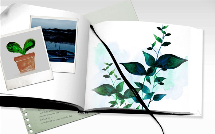Art and Design Creative Design Painting Book 7005 Views:5006 Date:5/27/2011 12:27:02 AM