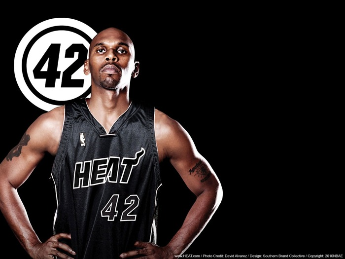 Miami Heat wallpaper1011 Stackhouse0 Views:4494 Date:5/21/2011 9:25:04 PM