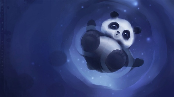 panda paper by apofiss Views:18402