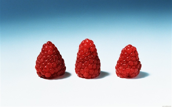 Fruit Photography Raspberry wallpaper Views:8479 Date:6/22/2011 10:53:08 PM