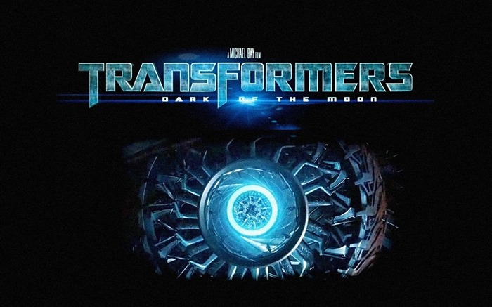 Transformers The Dark Of The Moon Transformers 3 HD Wallpapers 11 Views:12290