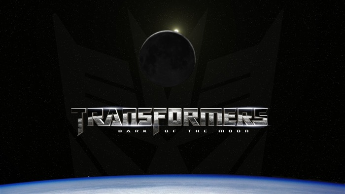 Transformers The Dark Of The Moon Transformers 3 HD Wallpapers 13 Views:6887